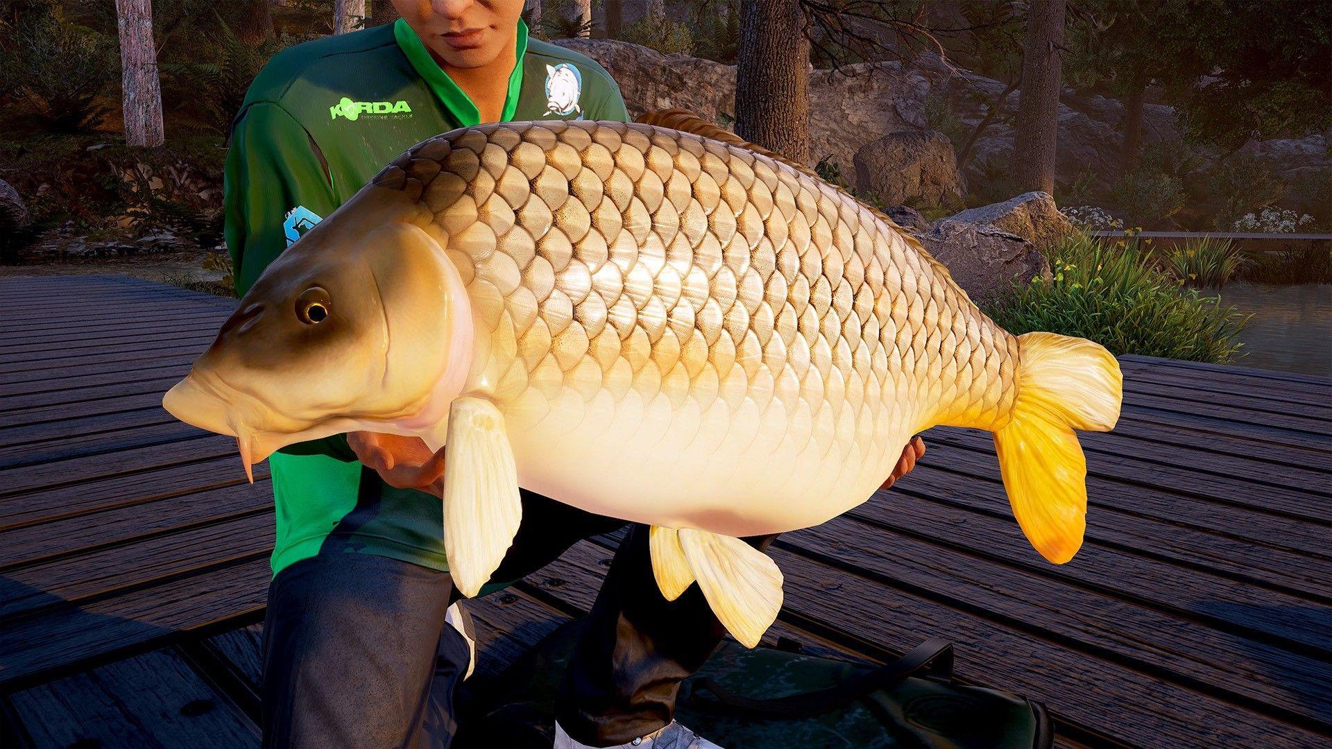 FISHINGSIMWORLDPT2.jpg