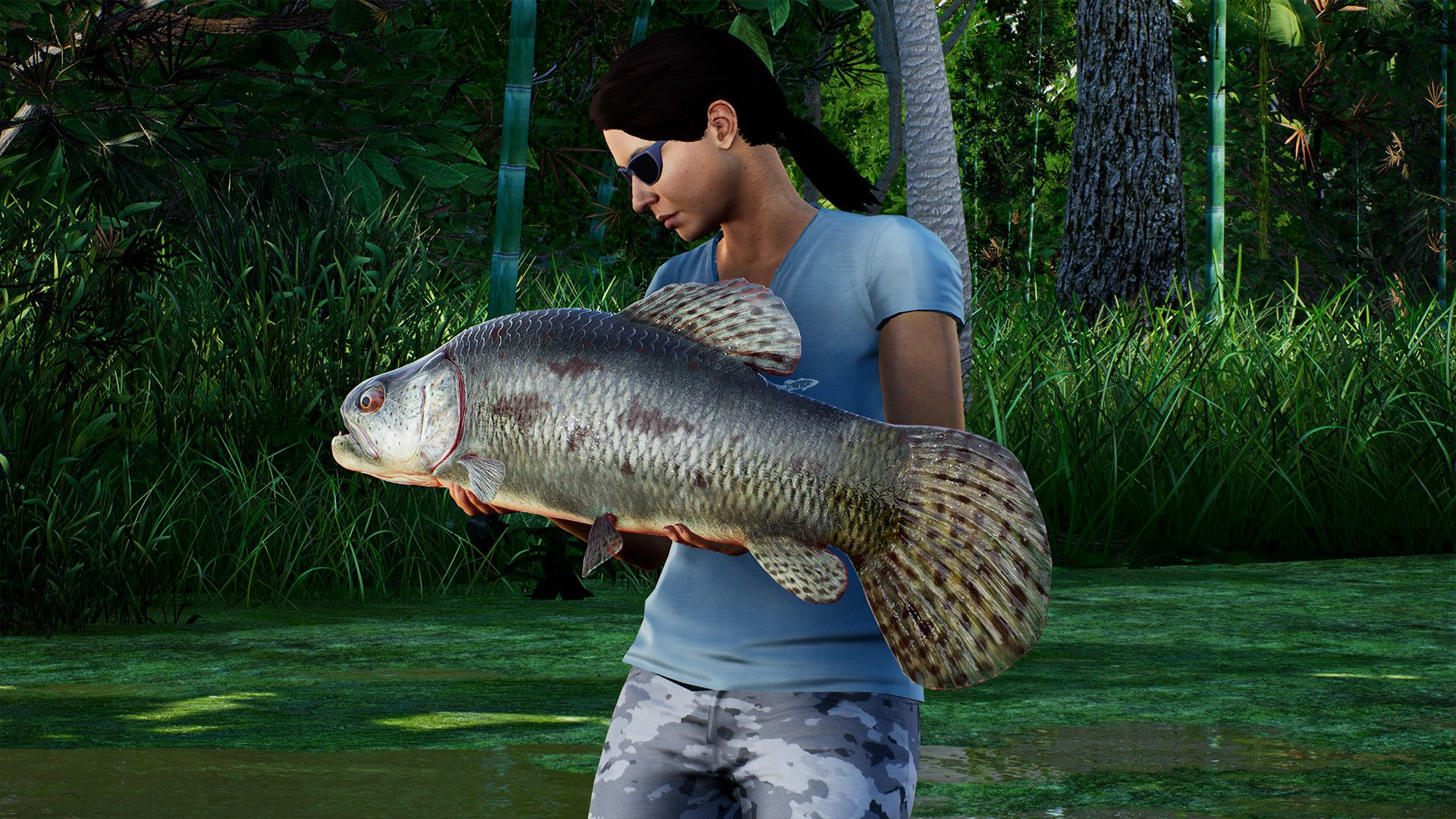 FISHINGSIMWORLDPTLAGUNA1.jpg