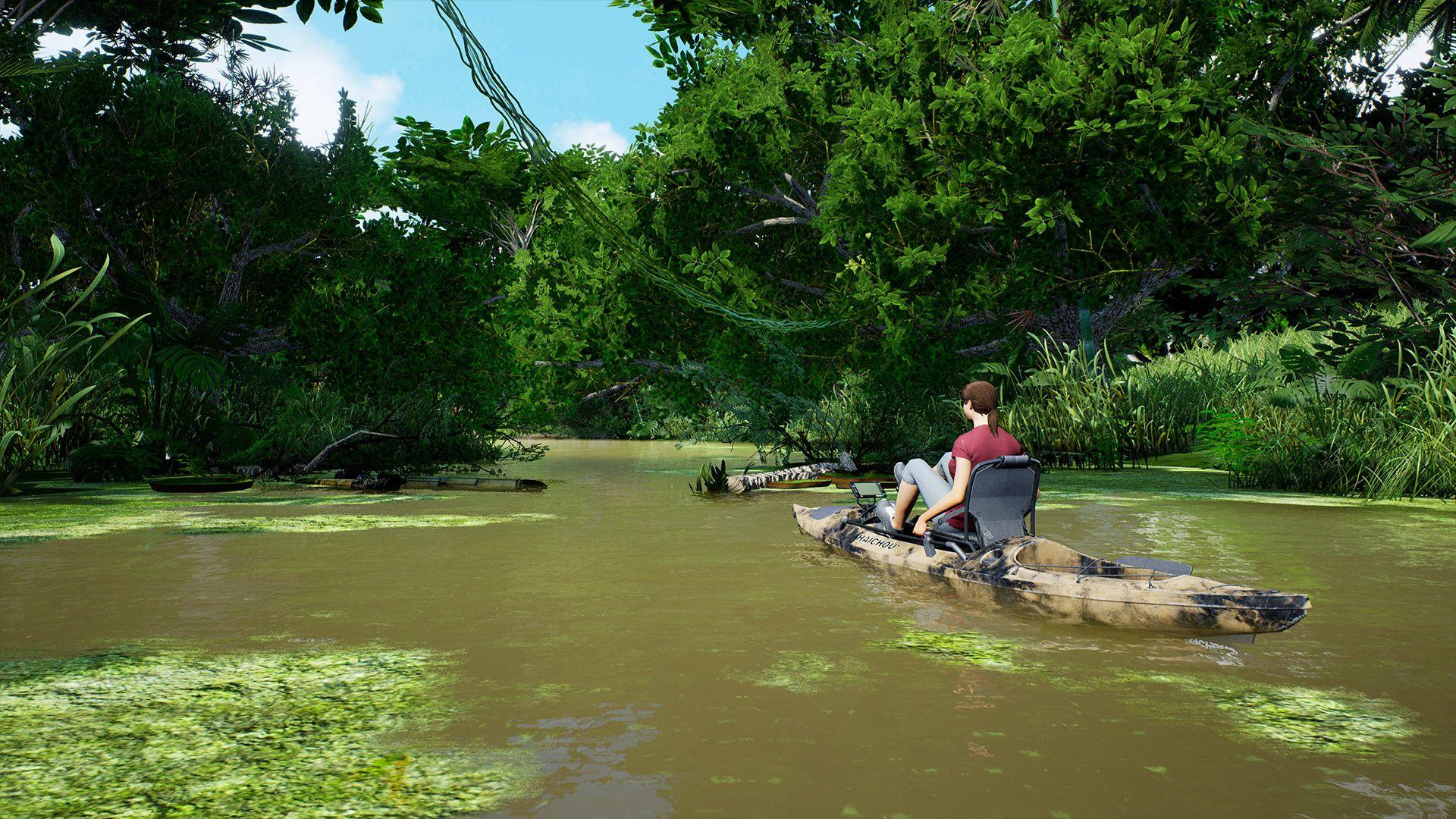 FISHINGSIMWORLDPTLAGUNA2.jpg
