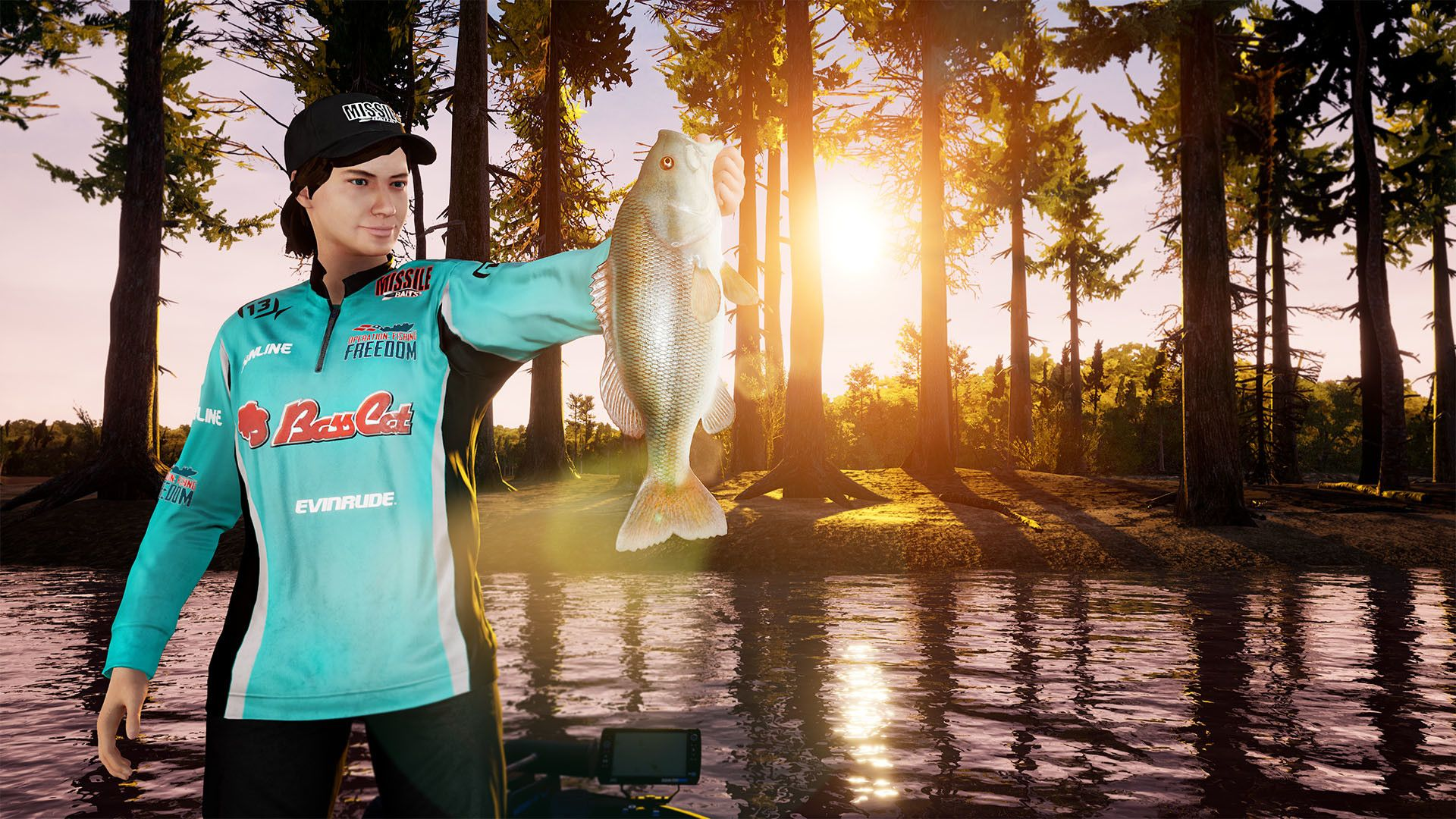 FISHINGSIMWORLDPTTOURNAMENT1.jpg