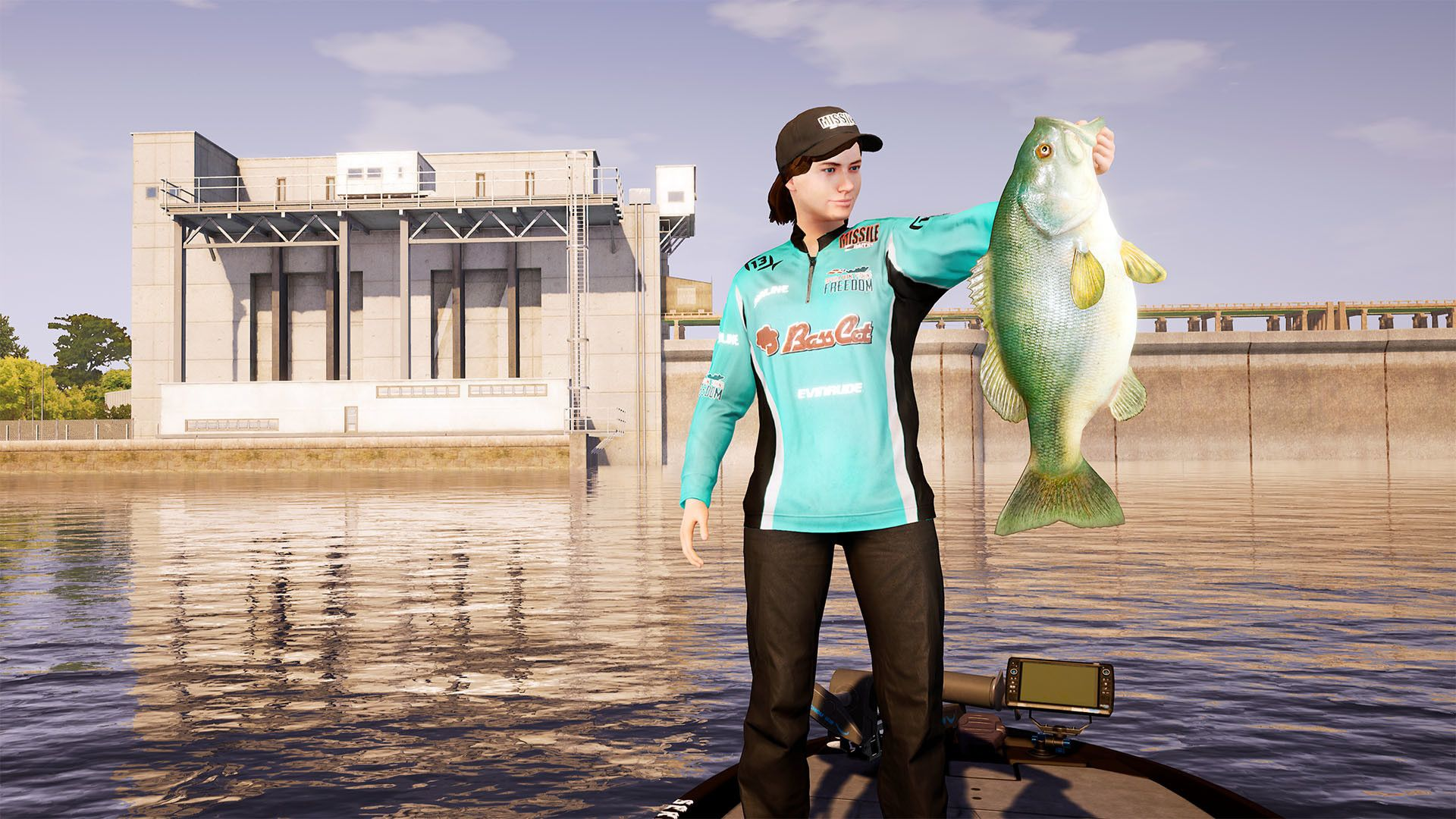 FISHINGSIMWORLDPTTOURNAMENT5.jpg