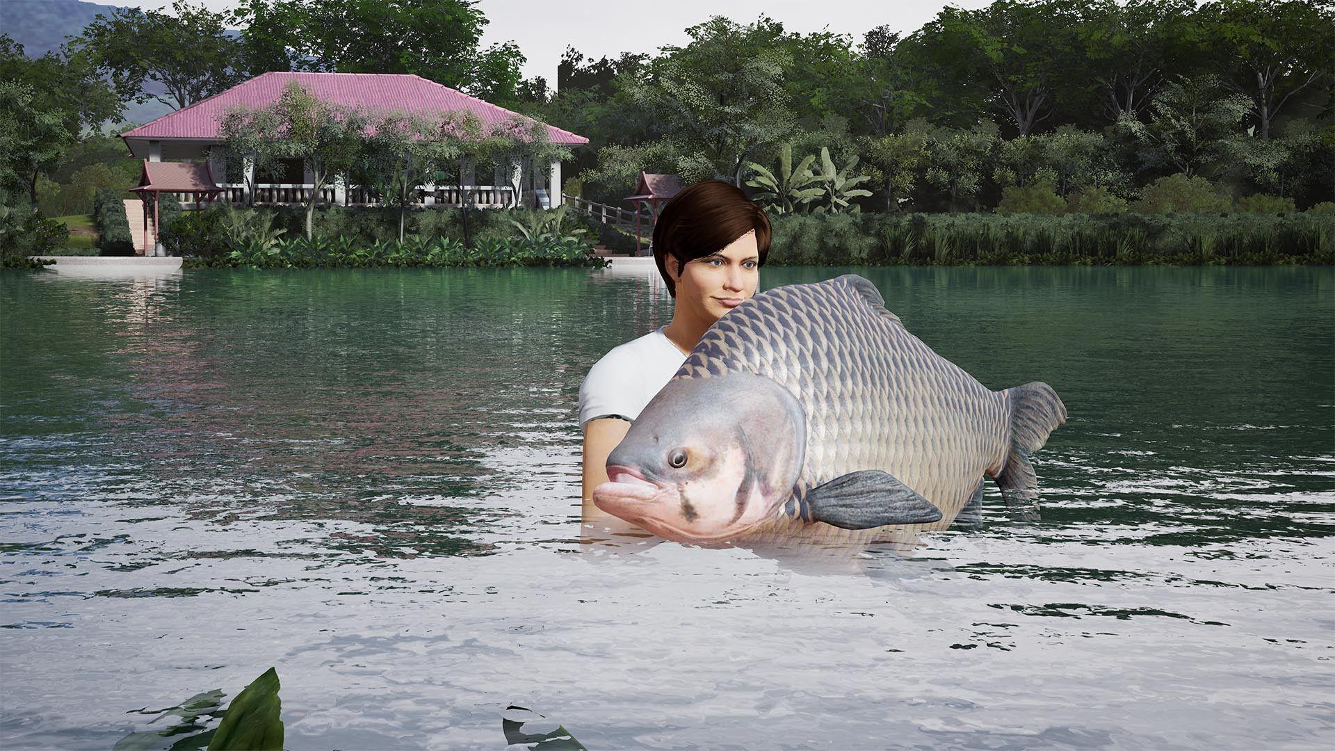 FISHINGSIMWORLDPTGIANTCARP3.jpg