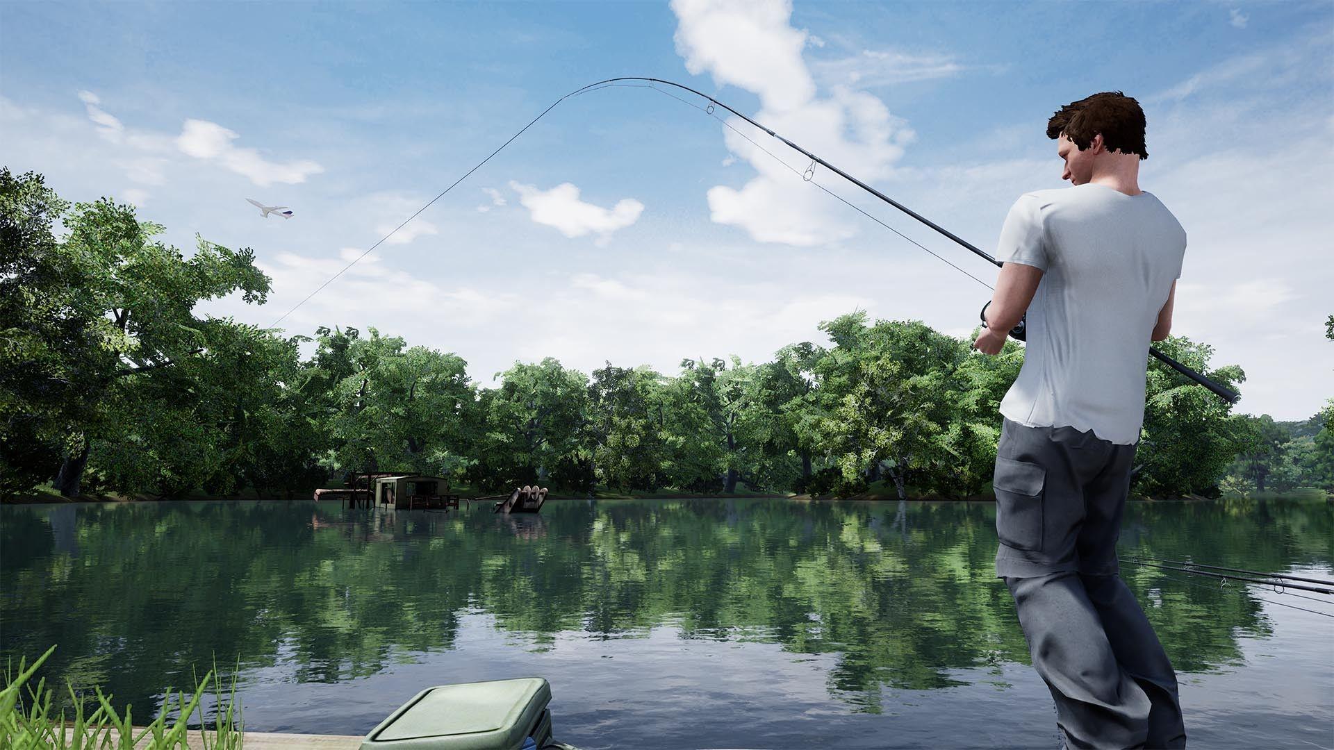 FISHINGSIMWORLDPTGIANTCARP4.jpg