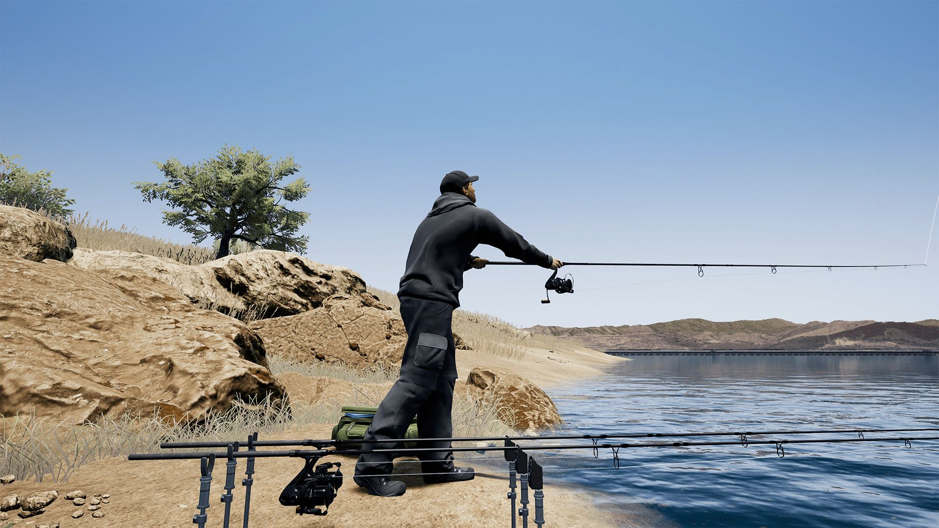 FISHINGSIMWORLDPTLAGO4.jpg