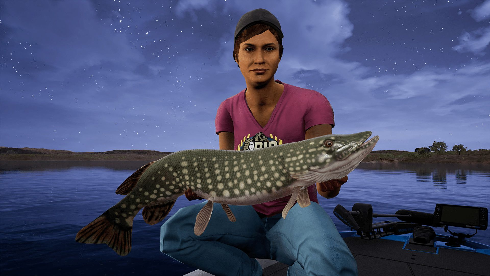 FISHINGSIMWORLDPTLAGO5.jpg