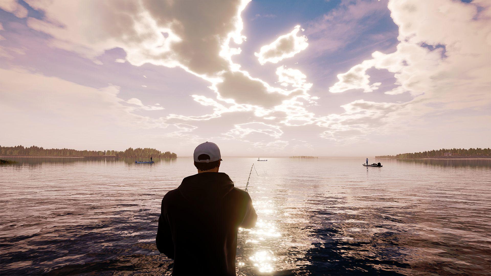 FISHINGSIMWORLDPTDYLAN1.jpg