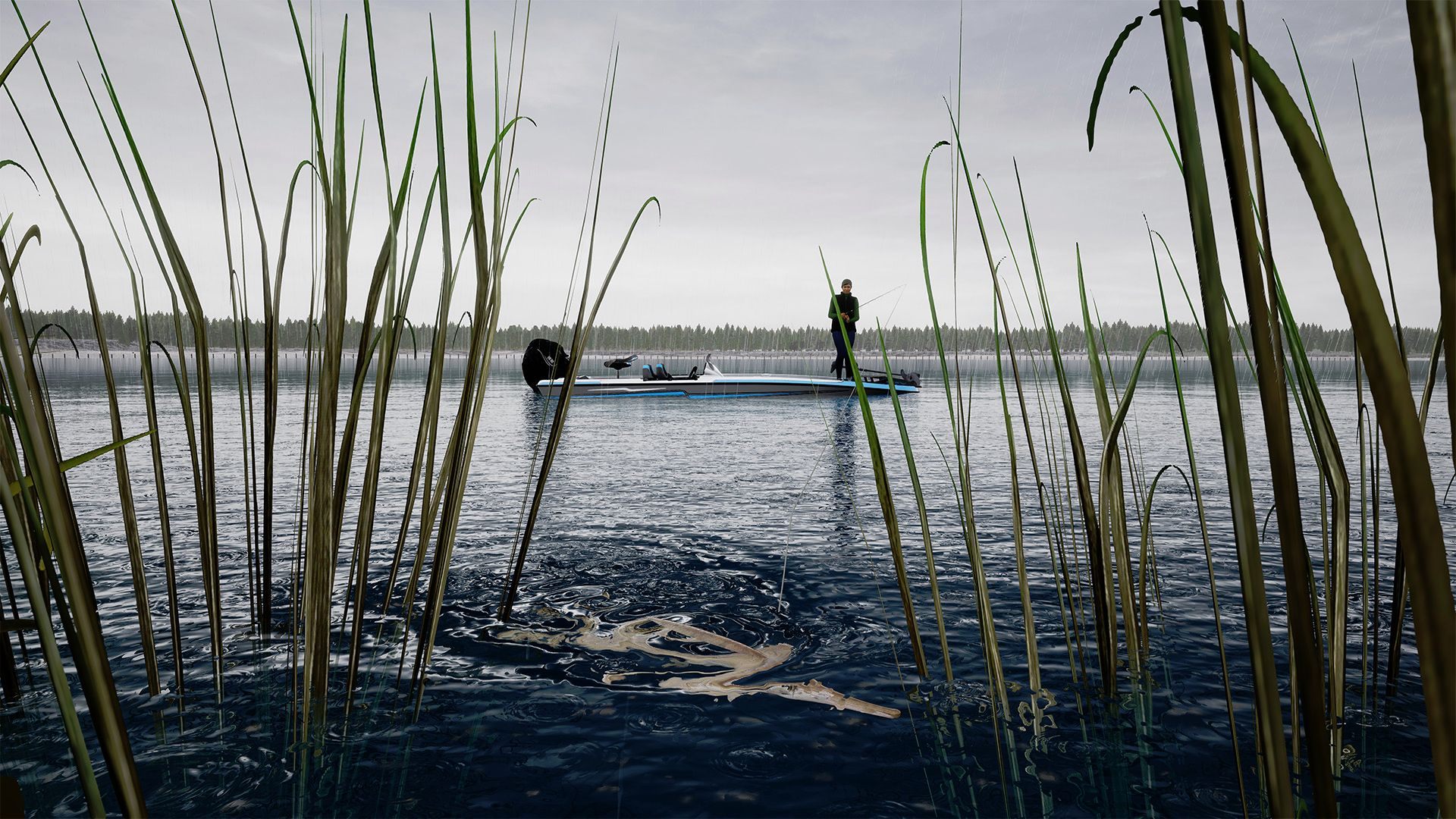 FISHINGSIMWORLDPTDYLAN3.jpg