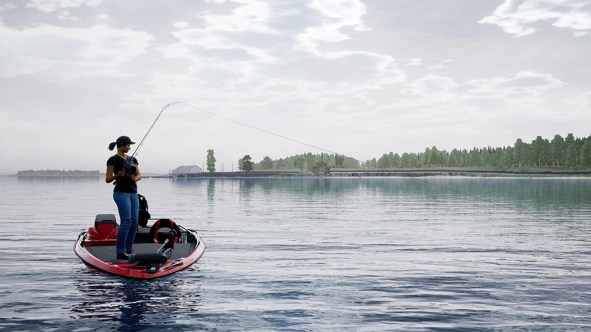 FISHINGSIMWORLDPTDYLAN2.jpg