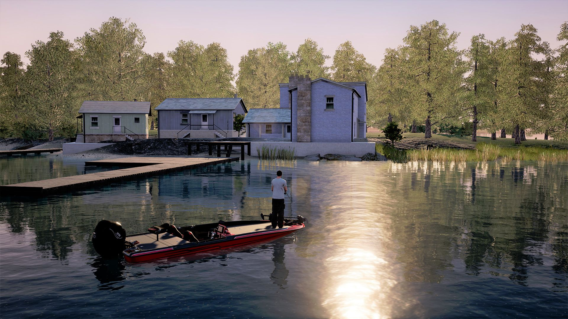 FISHINGSIMWORLDPTDYLAN5.jpg