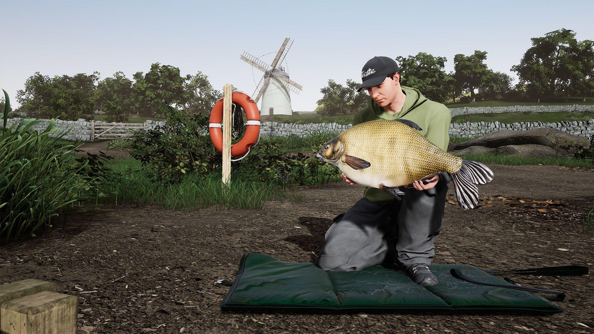 FISHINGSIMWORLDPTKERR1.jpg