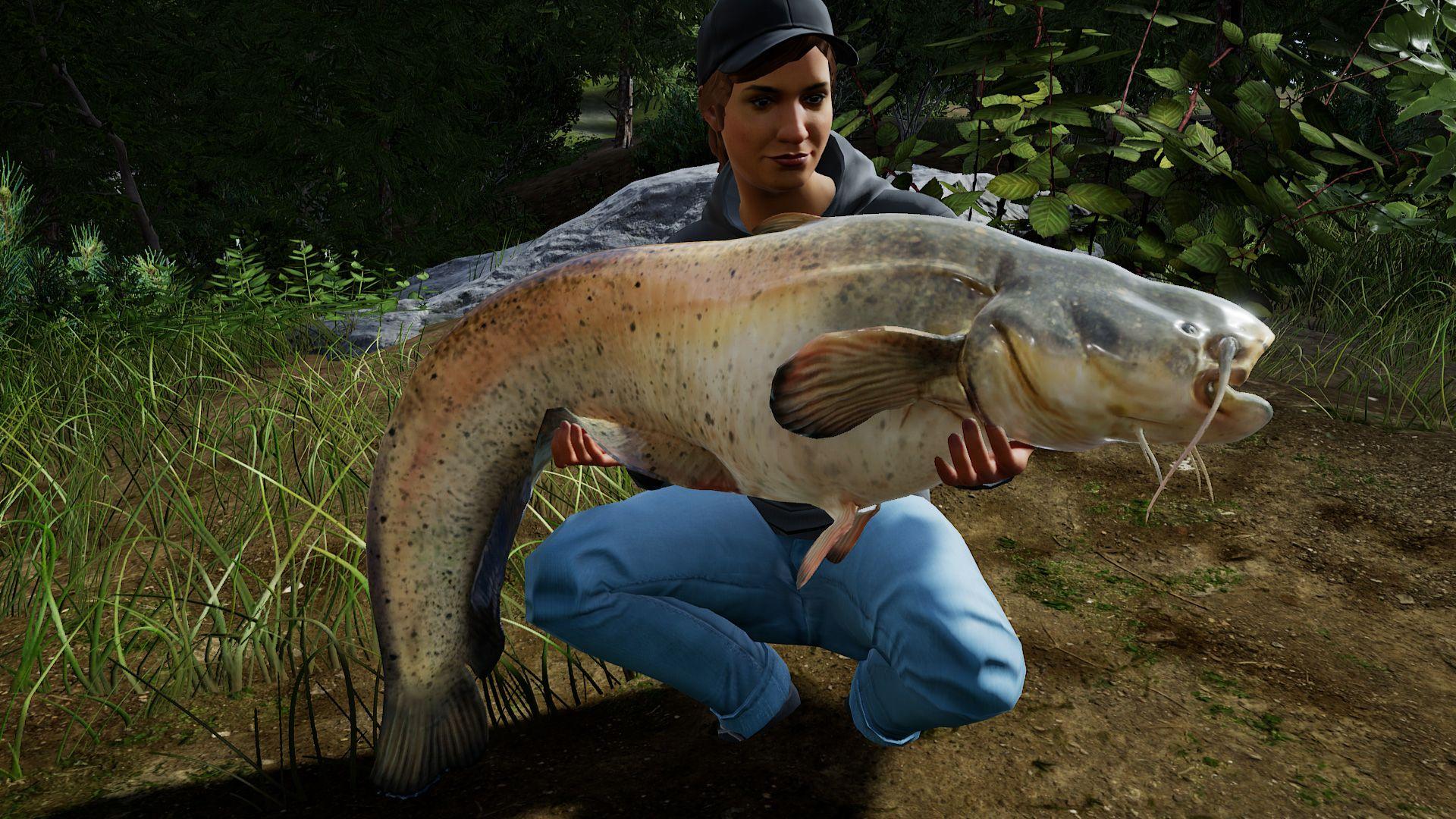 FISHINGSIMWORLDPTJEZIORO3.jpg