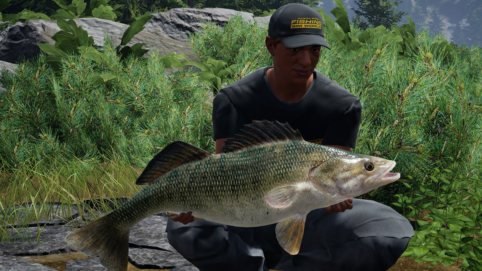 FISHINGSIMWORLDPTJEZIORO4.jpg