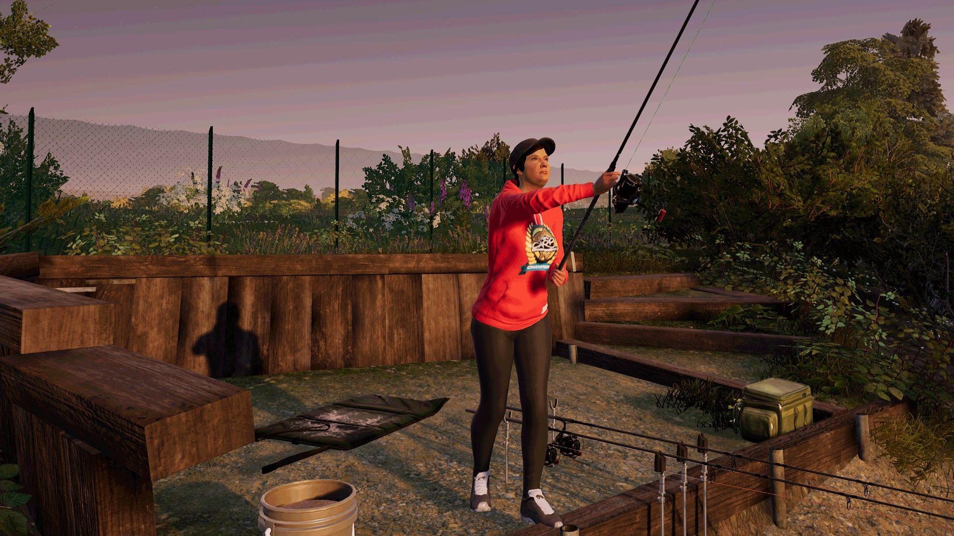 FISHINGSIMWORLDPTGIGANTICA1.jpg