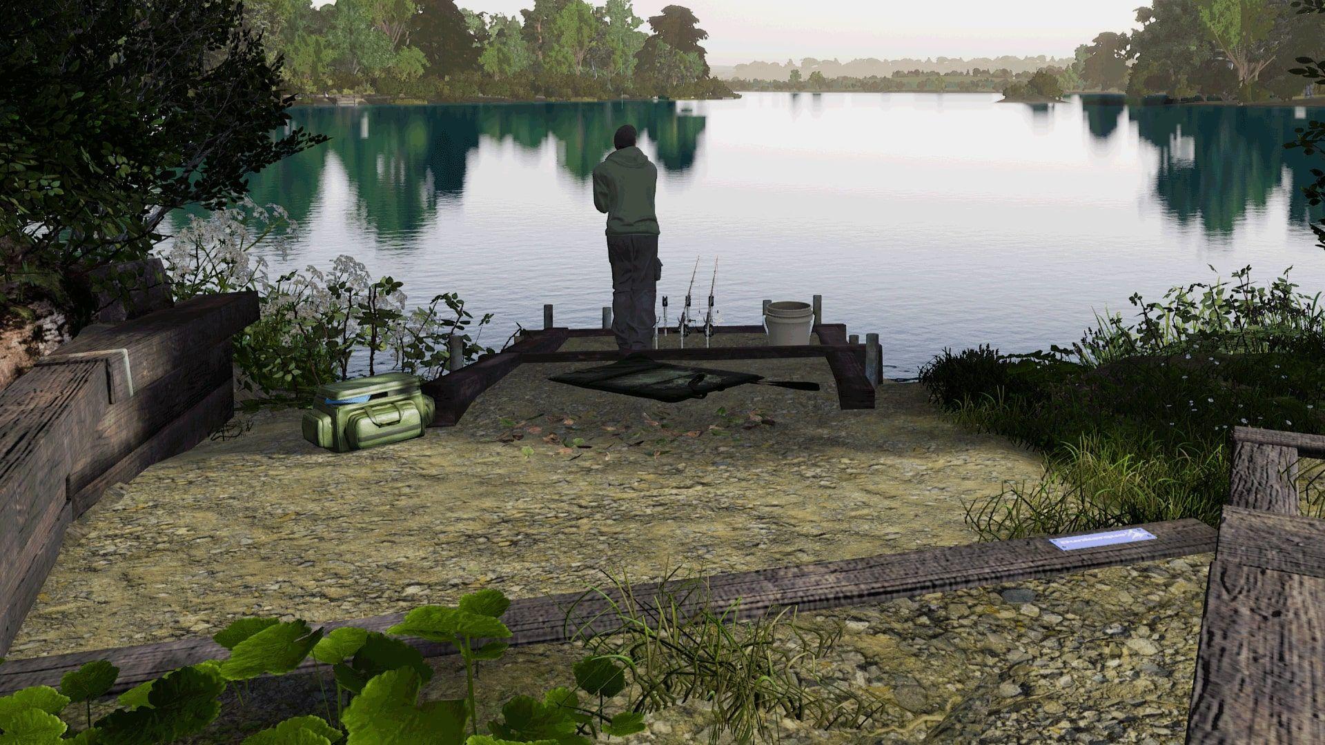 FISHINGSIMWORLDPTGIGANTICA2.jpg