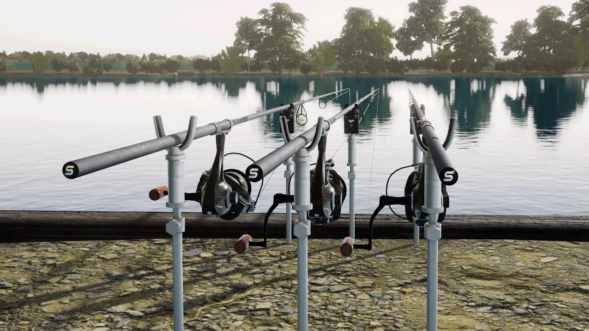 FISHINGSIMWORLDPTGIGANTICA3.jpg