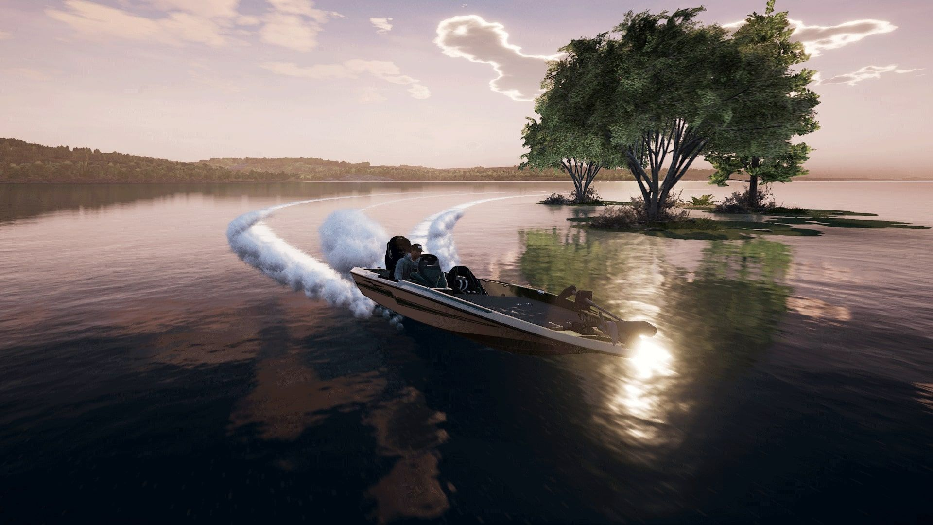 FISHINGSIMWORLDPTARNOLD2.jpg