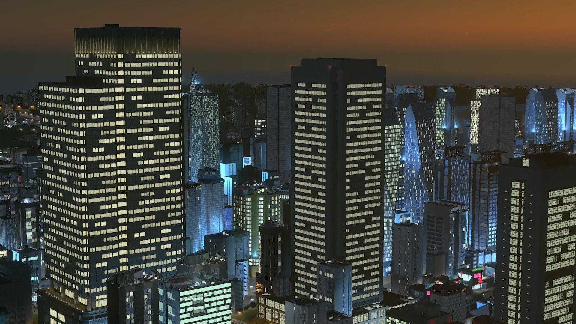 CITIESSKYLINESCCPJAPAN1.jpg