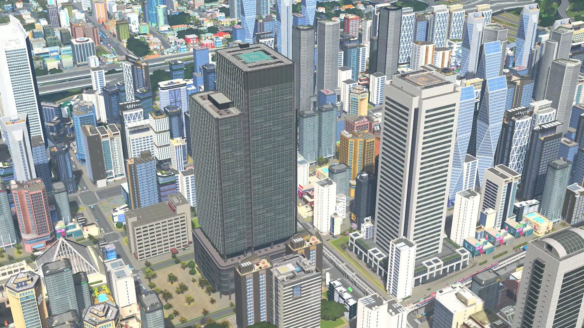 CITIESSKYLINESCCPJAPAN3.jpg