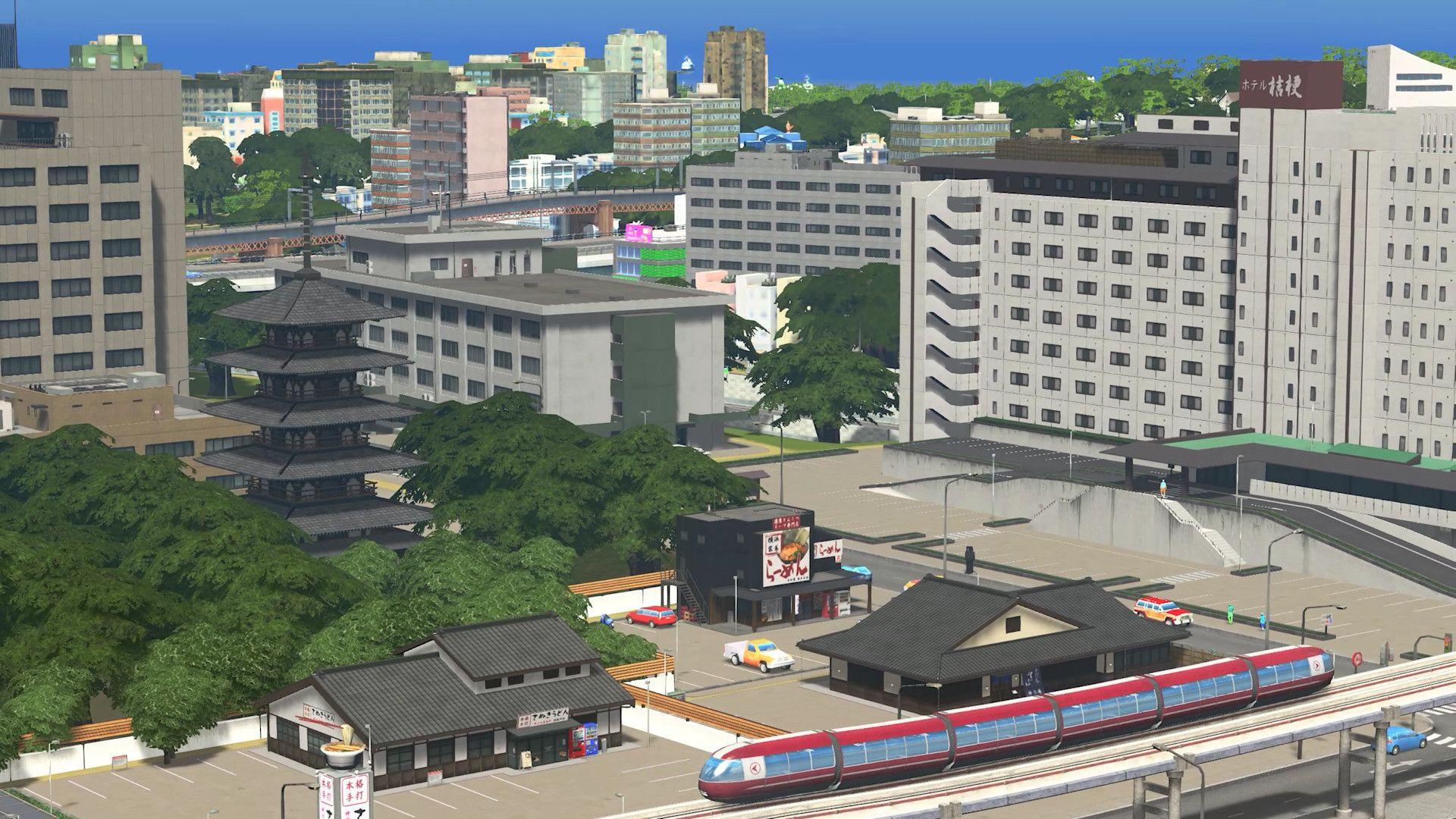 CITIESSKYLINESCCPJAPAN4.jpg