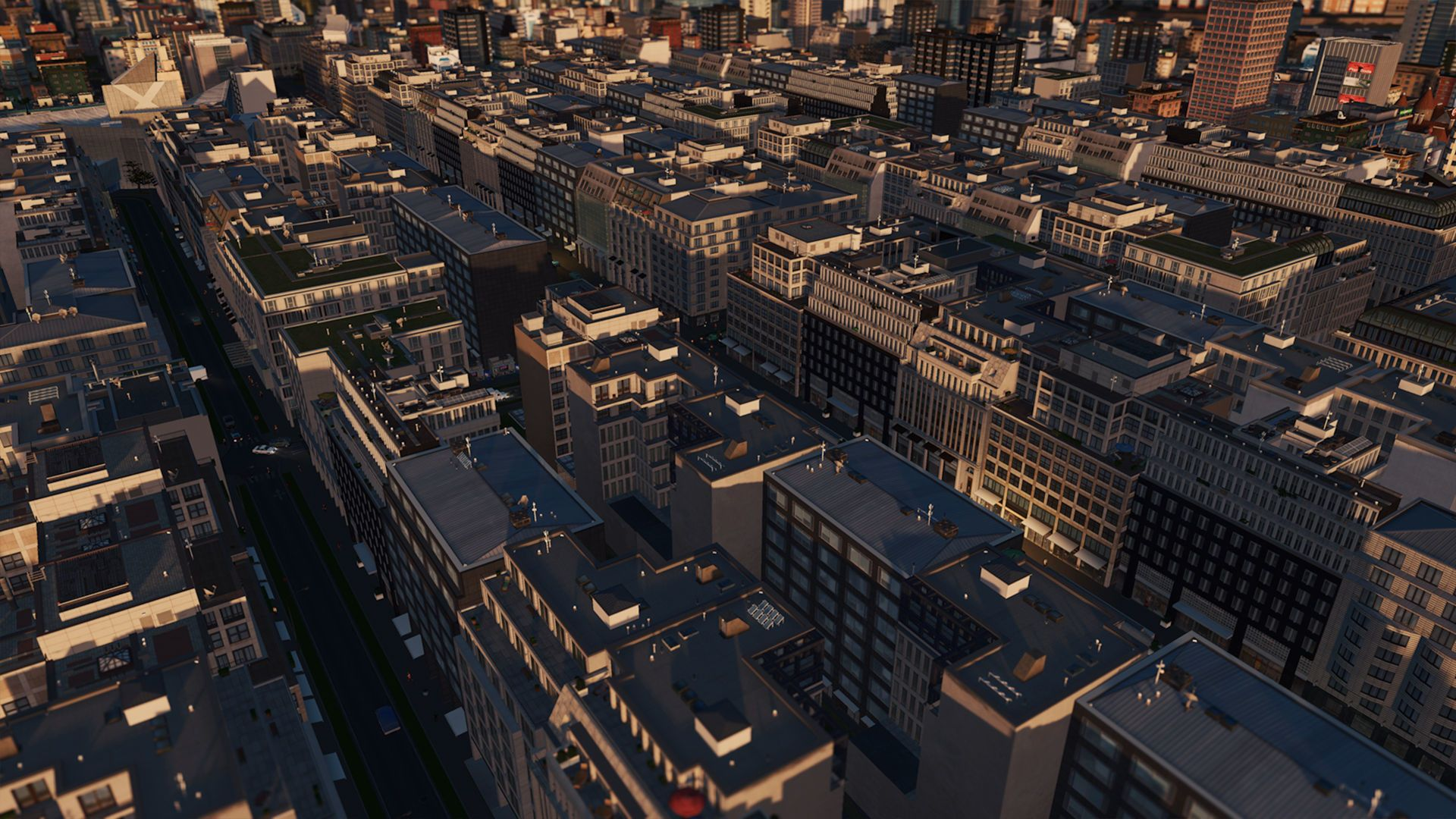 CITIESMODERNCITY4.jpg
