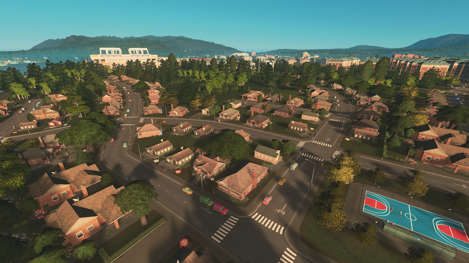 CITIESUNIVERSITYCITY1.jpg