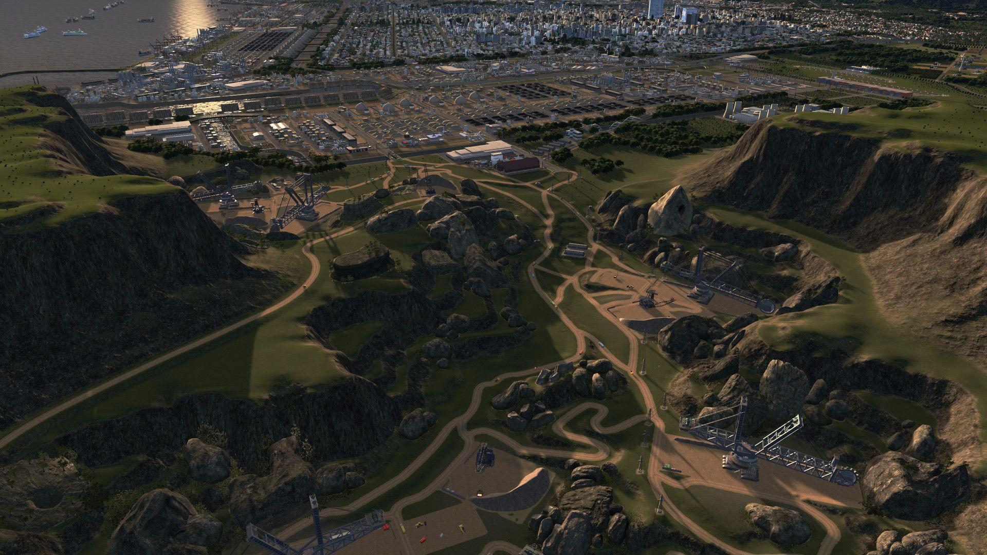 CITIESINDUSTRIES2.jpg