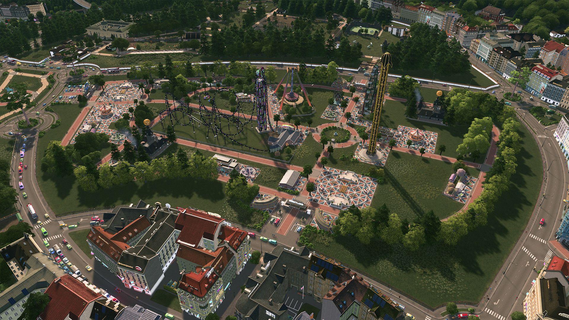 CITIESPARKLIFE4.jpg