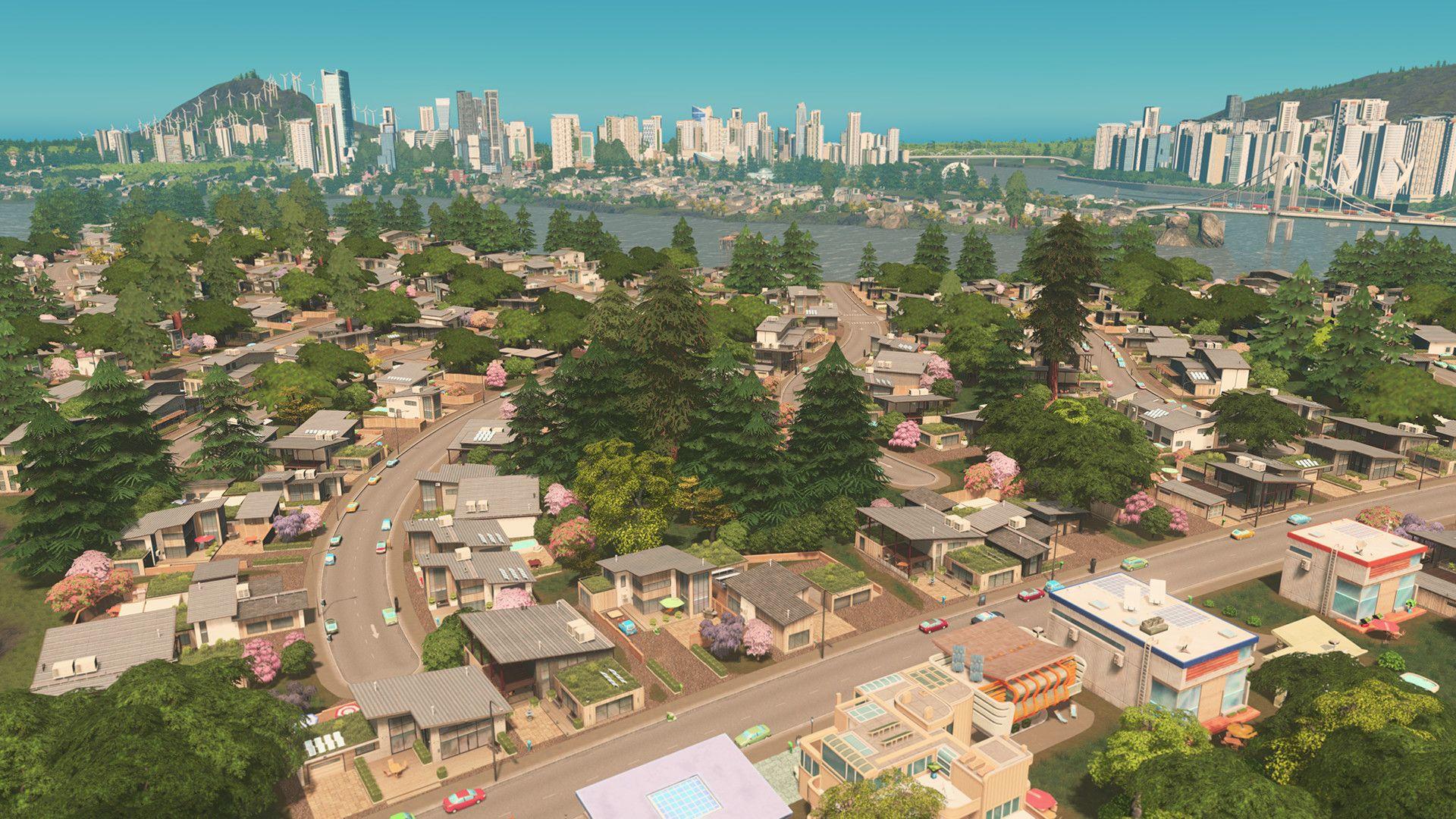 CITIESGREENCITIES3.jpg