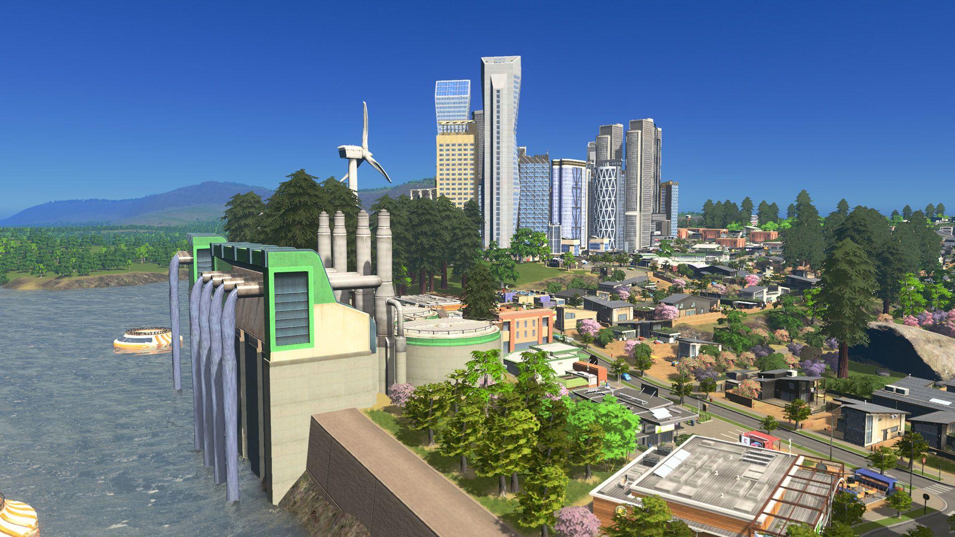 CITIESGREENCITIES4.jpg