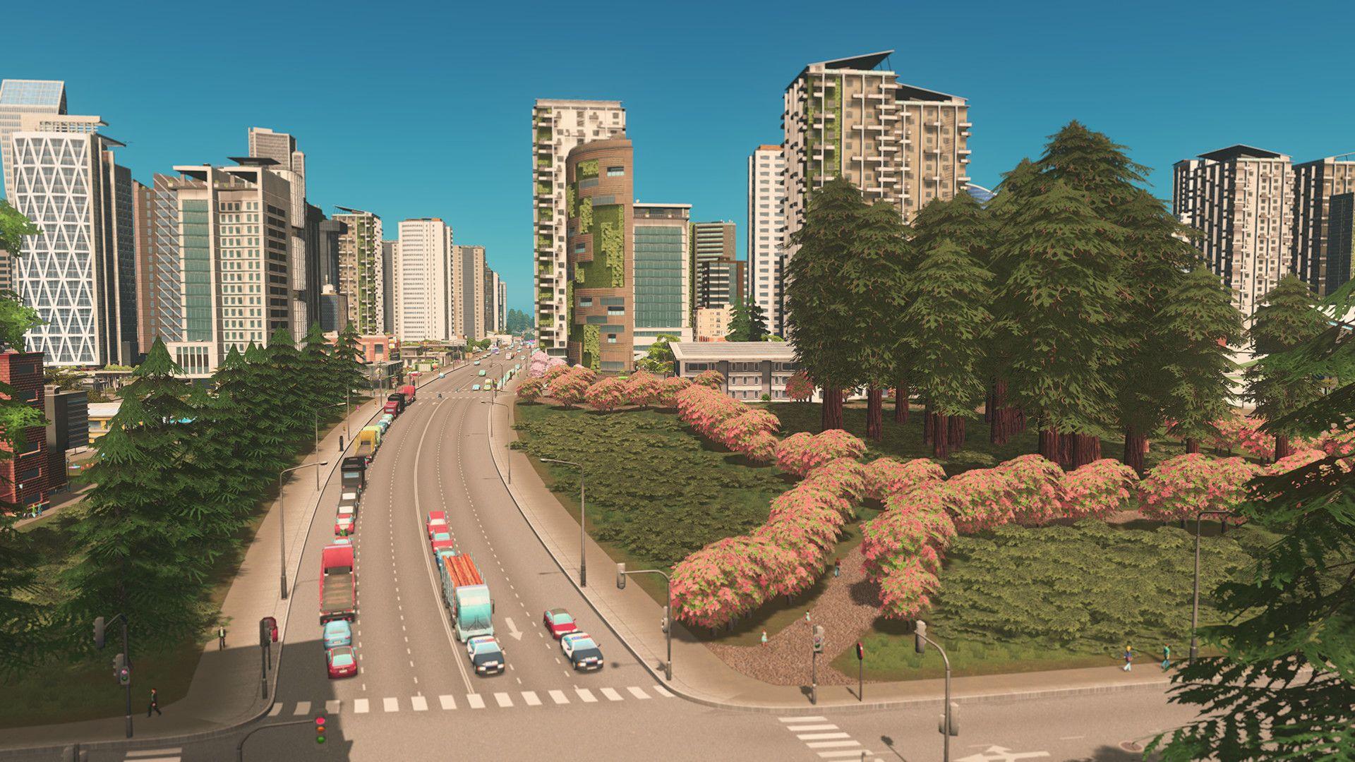 CITIESGREENCITIES2.jpg