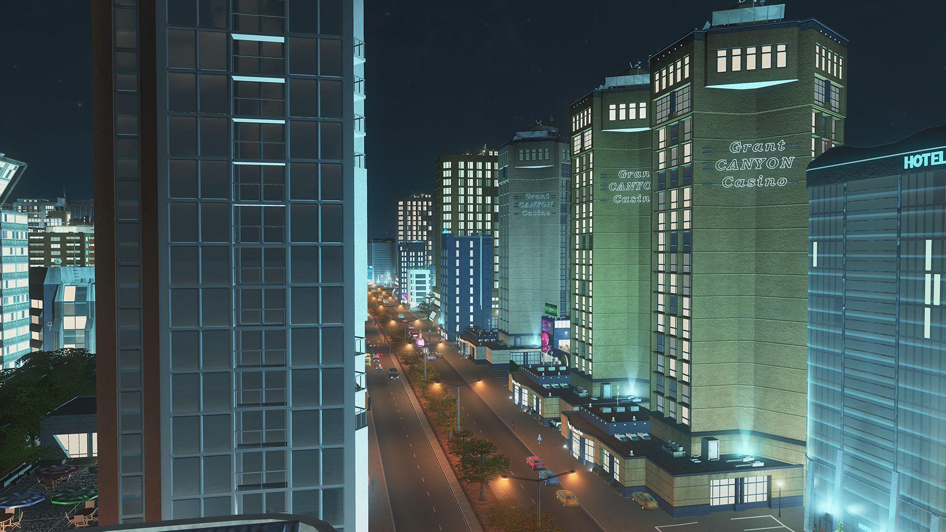 CITIESAFTERDARK2.jpg