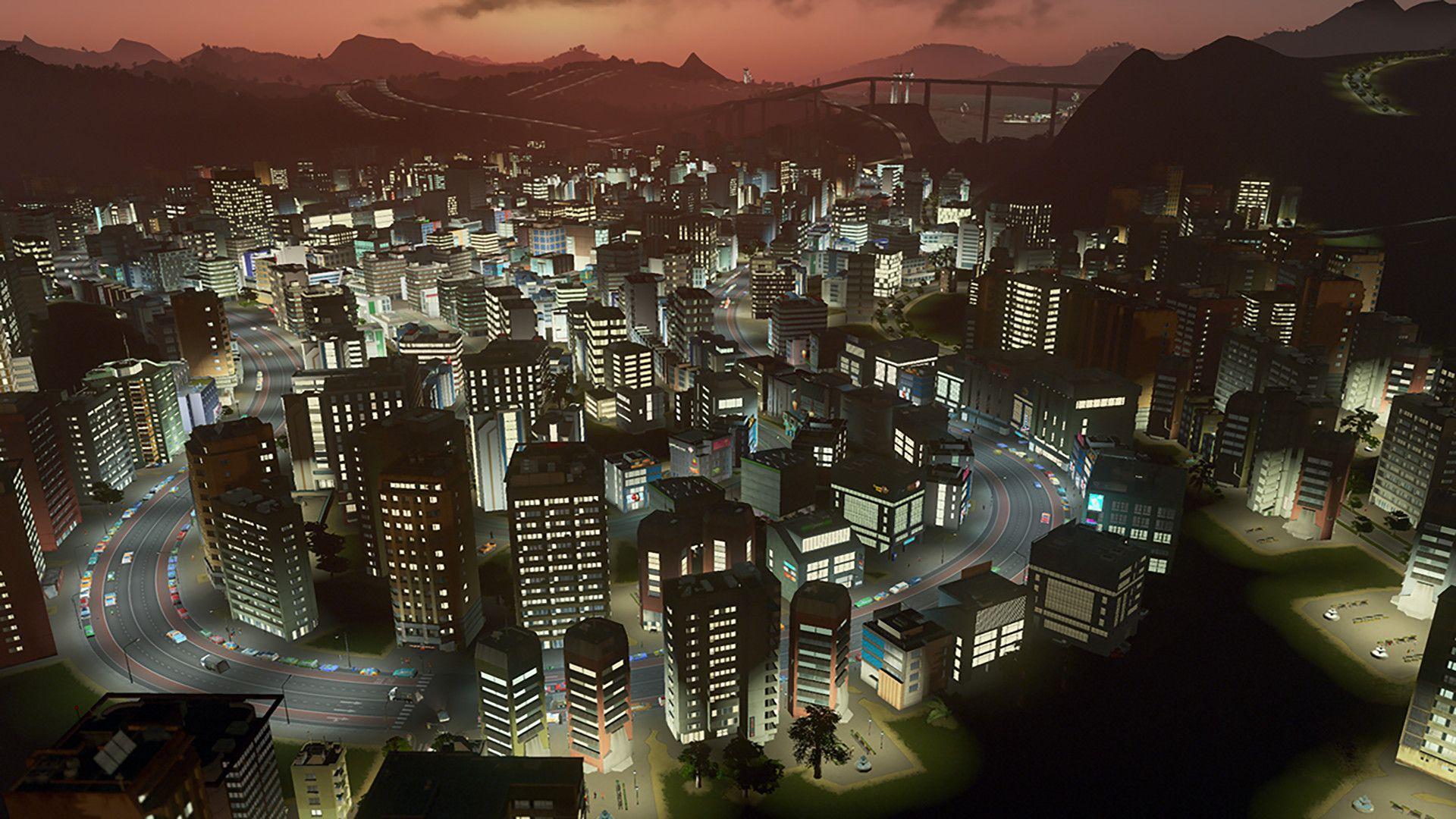 CITIESAFTERDARK4.jpg
