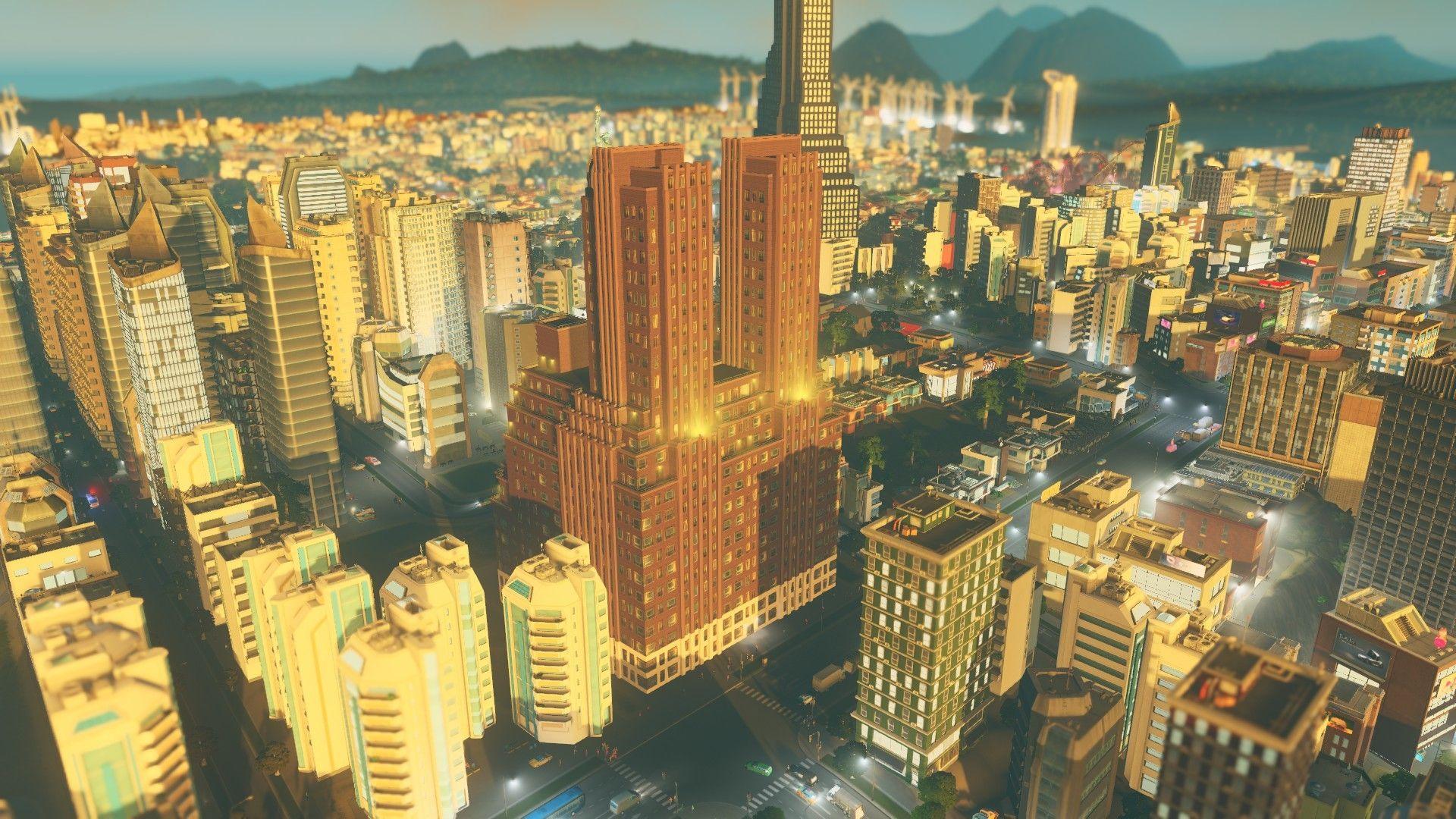 CITIESARTDECO4.jpg