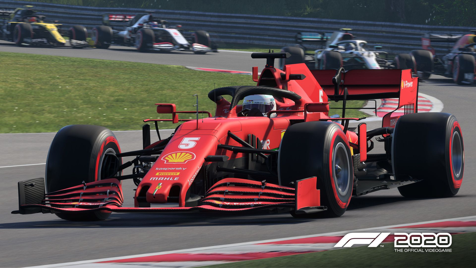 F120201.jpg