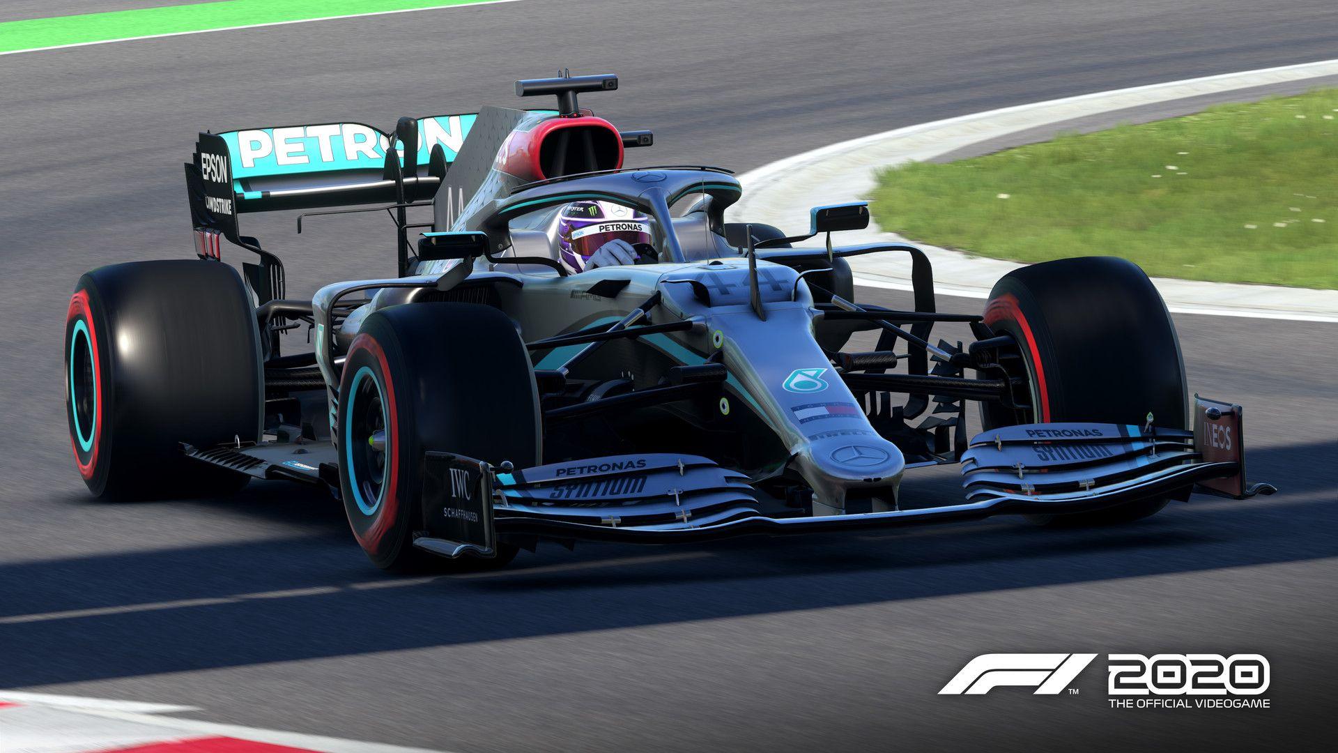 F120202.jpg