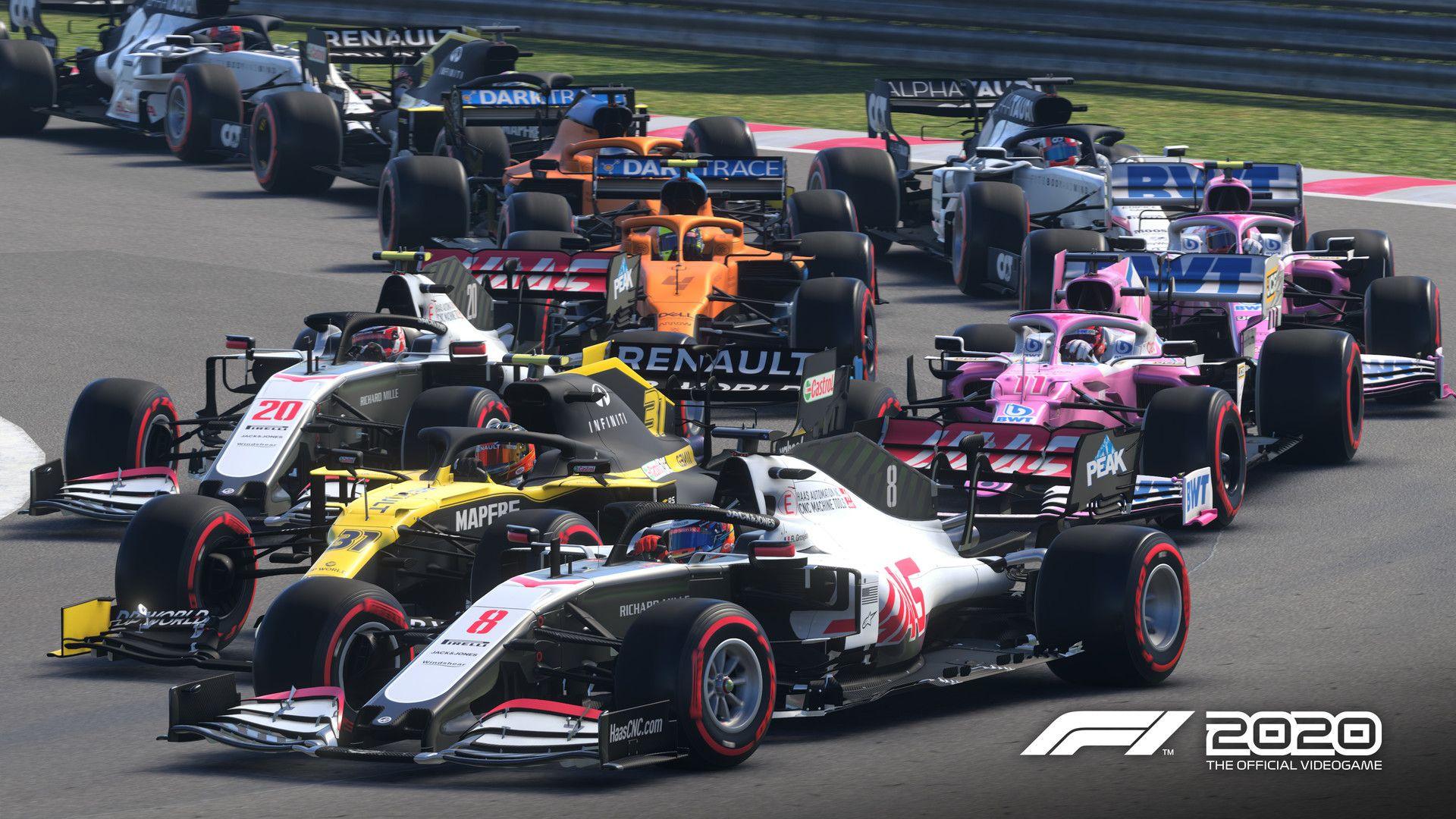 F120203.jpg