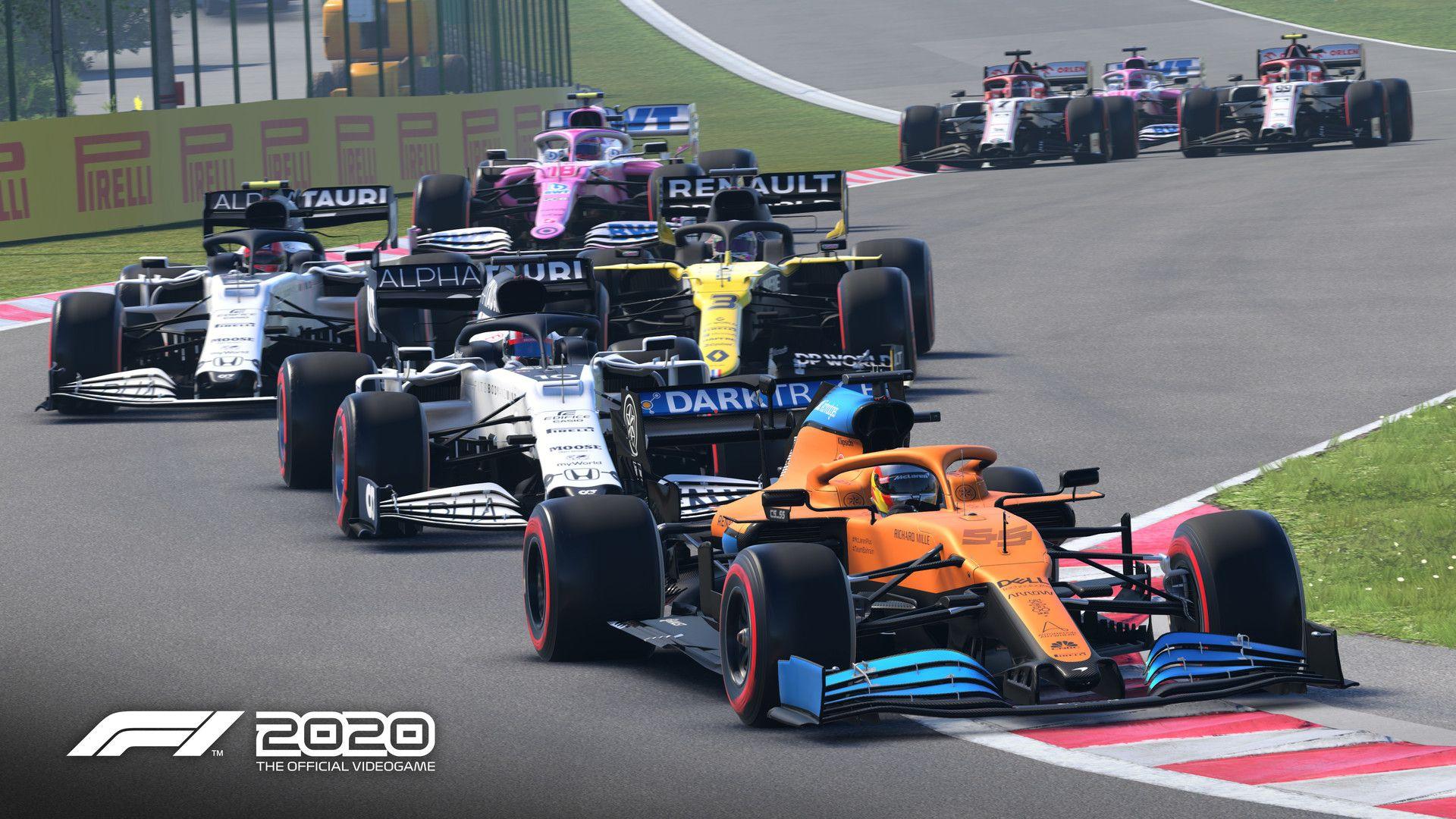 F120205.jpg
