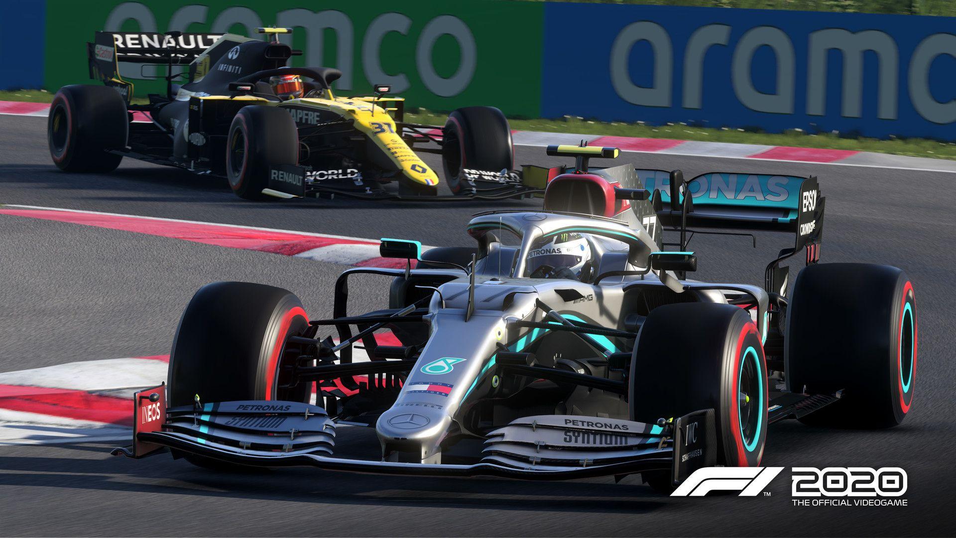 F120204.jpg