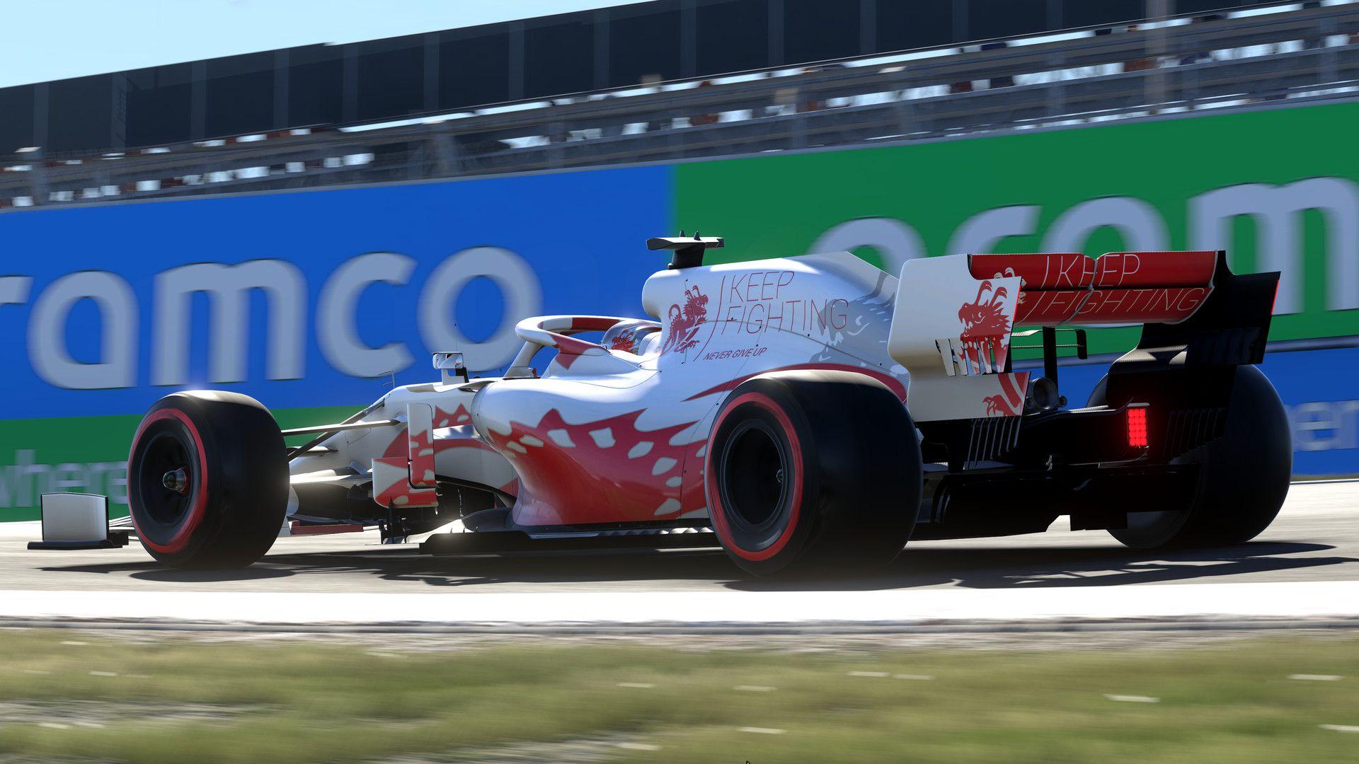 F12020KEEPFIGHTING1.jpg