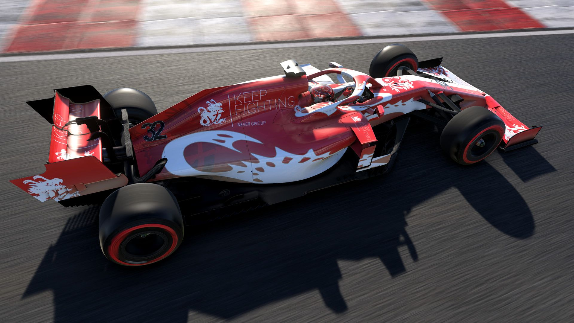 F12020KEEPFIGHTING3.jpg