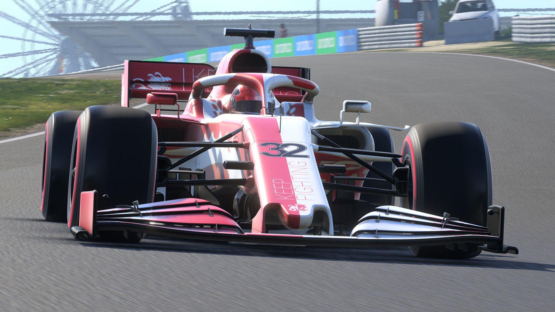 F12020KEEPFIGHTING2.jpg