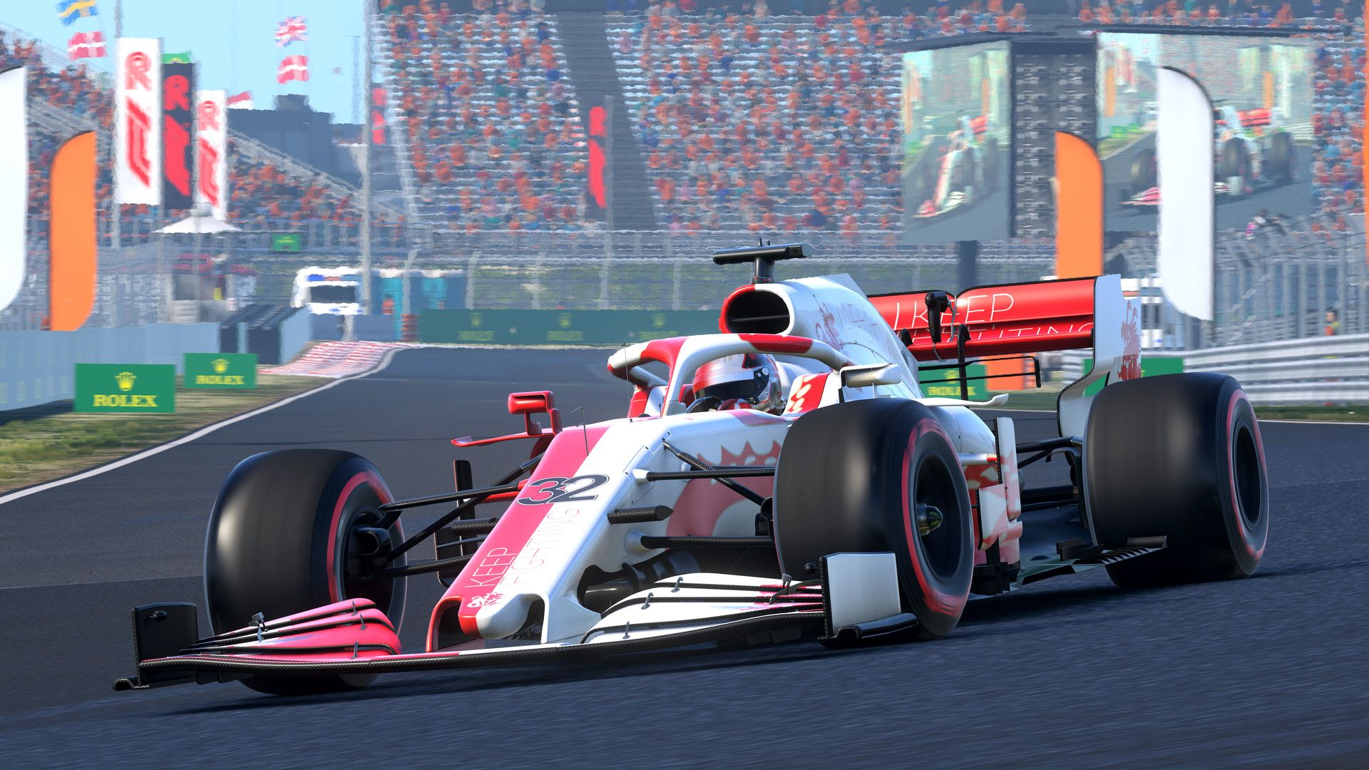 F12020KEEPFIGHTING4.jpg