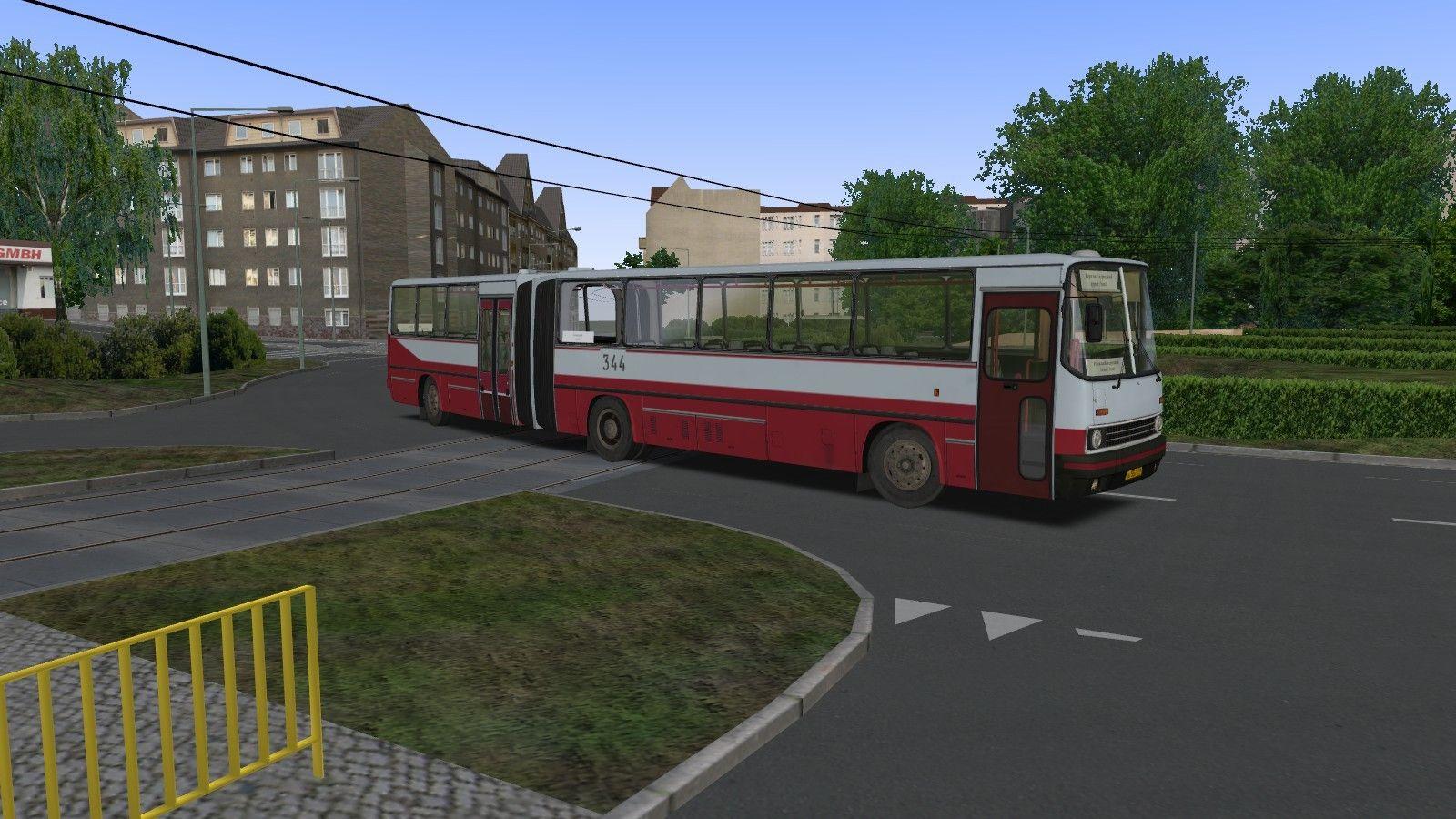 OMSI2REGIOBUSI2001.jpg