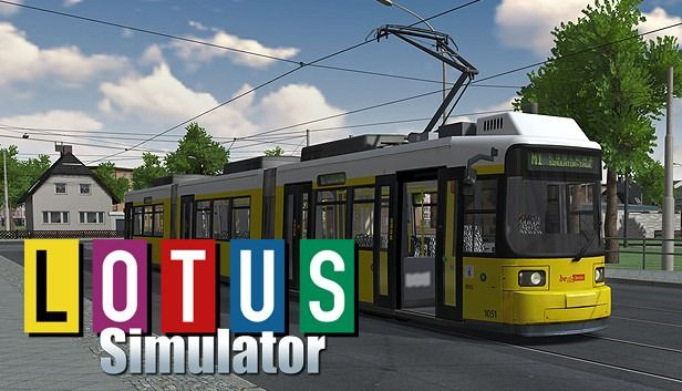 LOTUS  Simulator