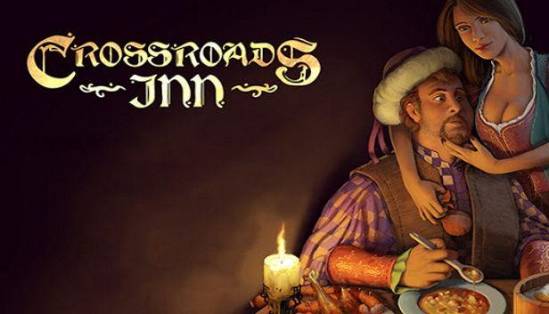 Crossroads Inn