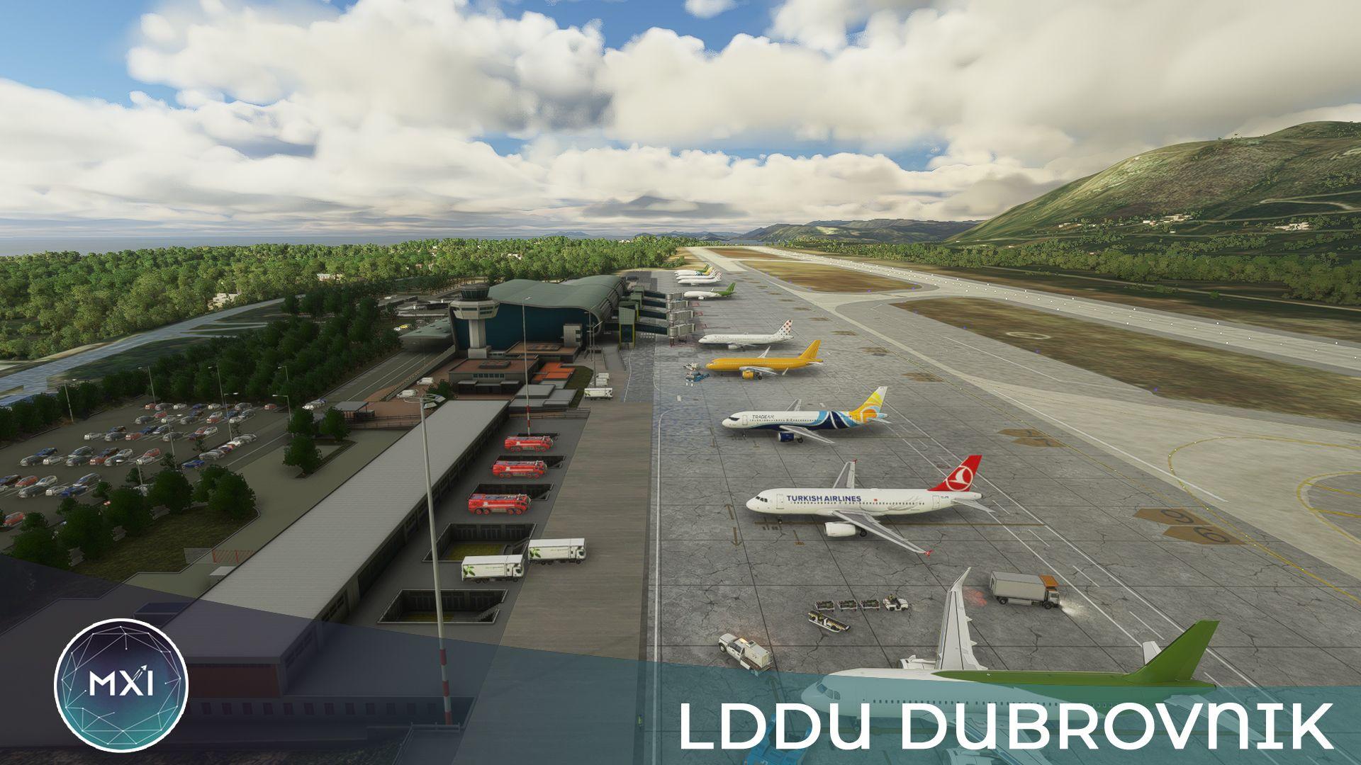 LDDU3.jpg