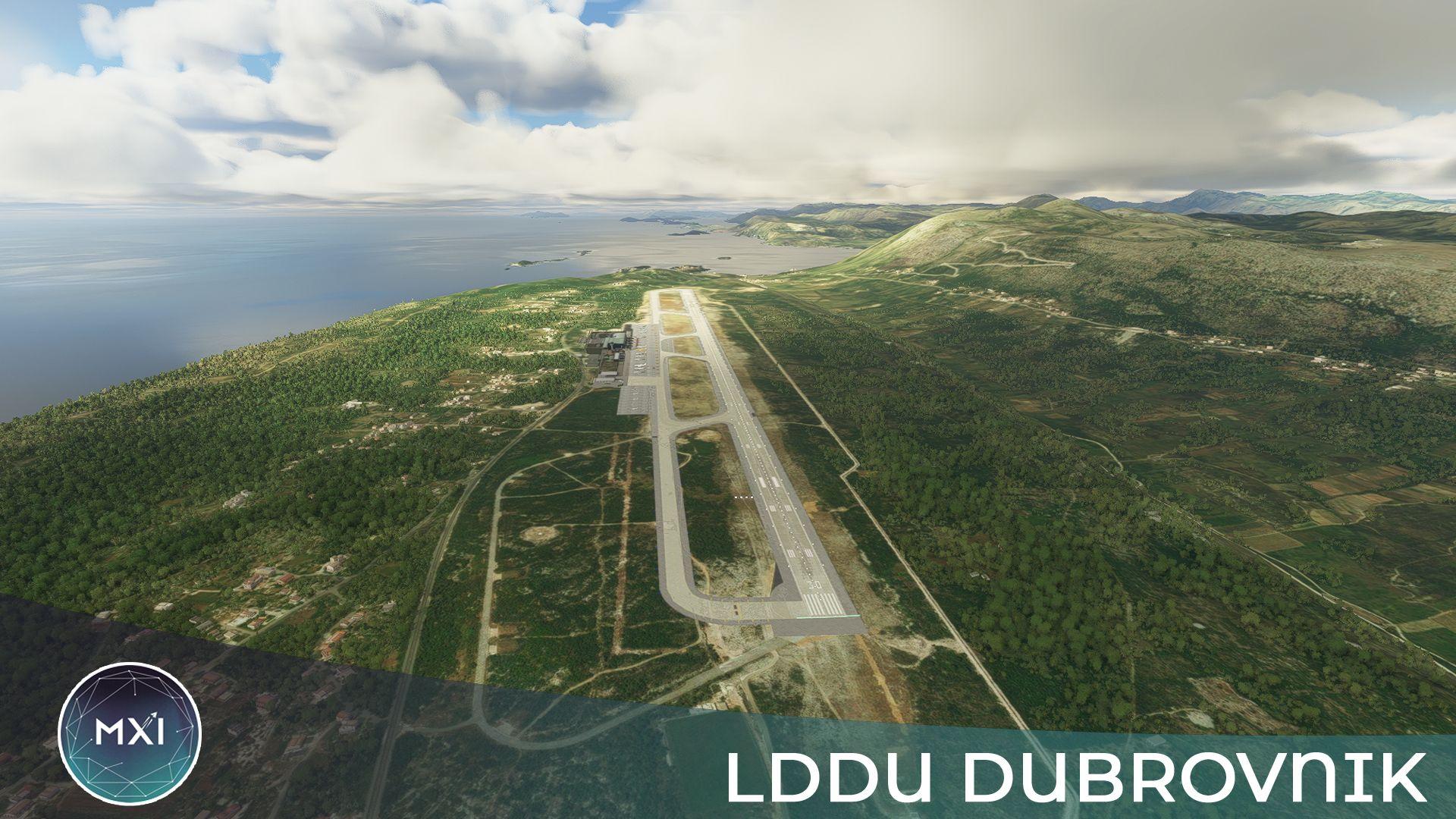 LDDU4.jpg