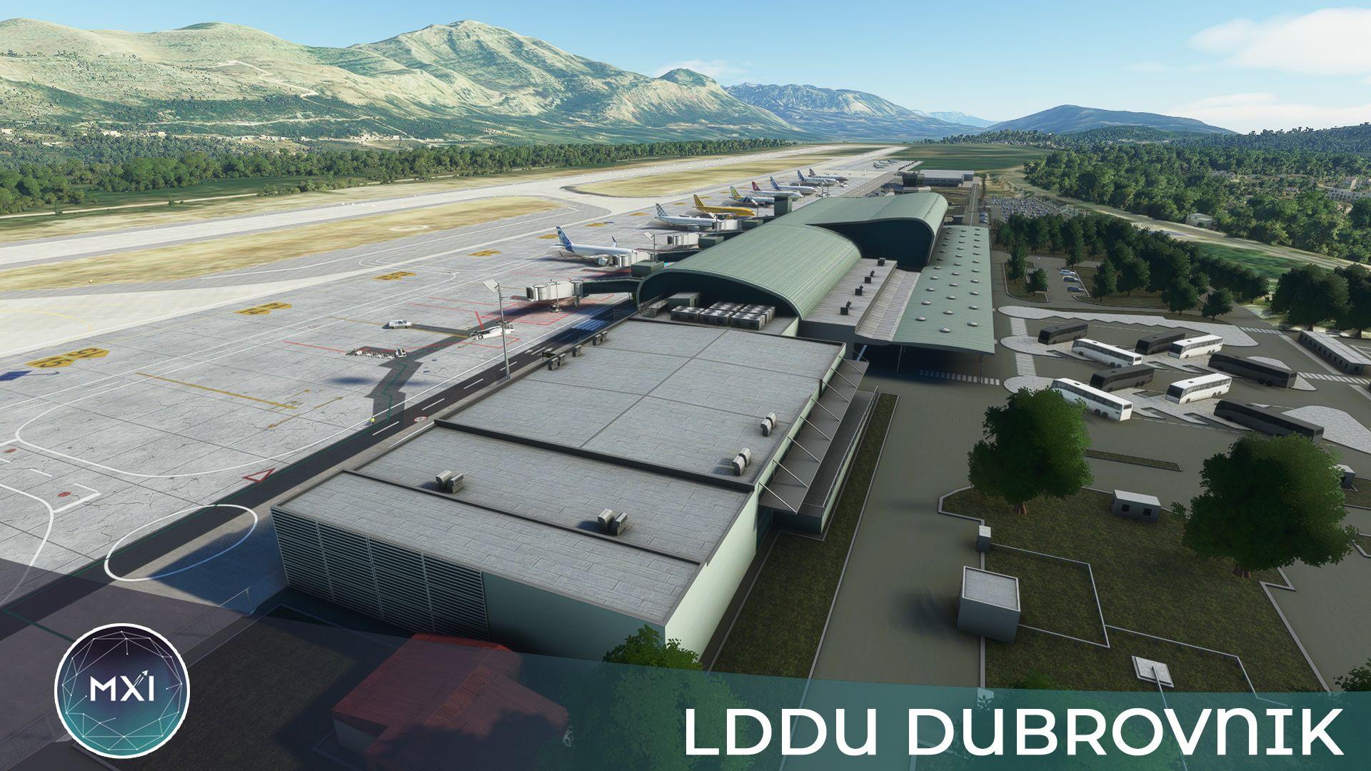 LDDU5.jpg