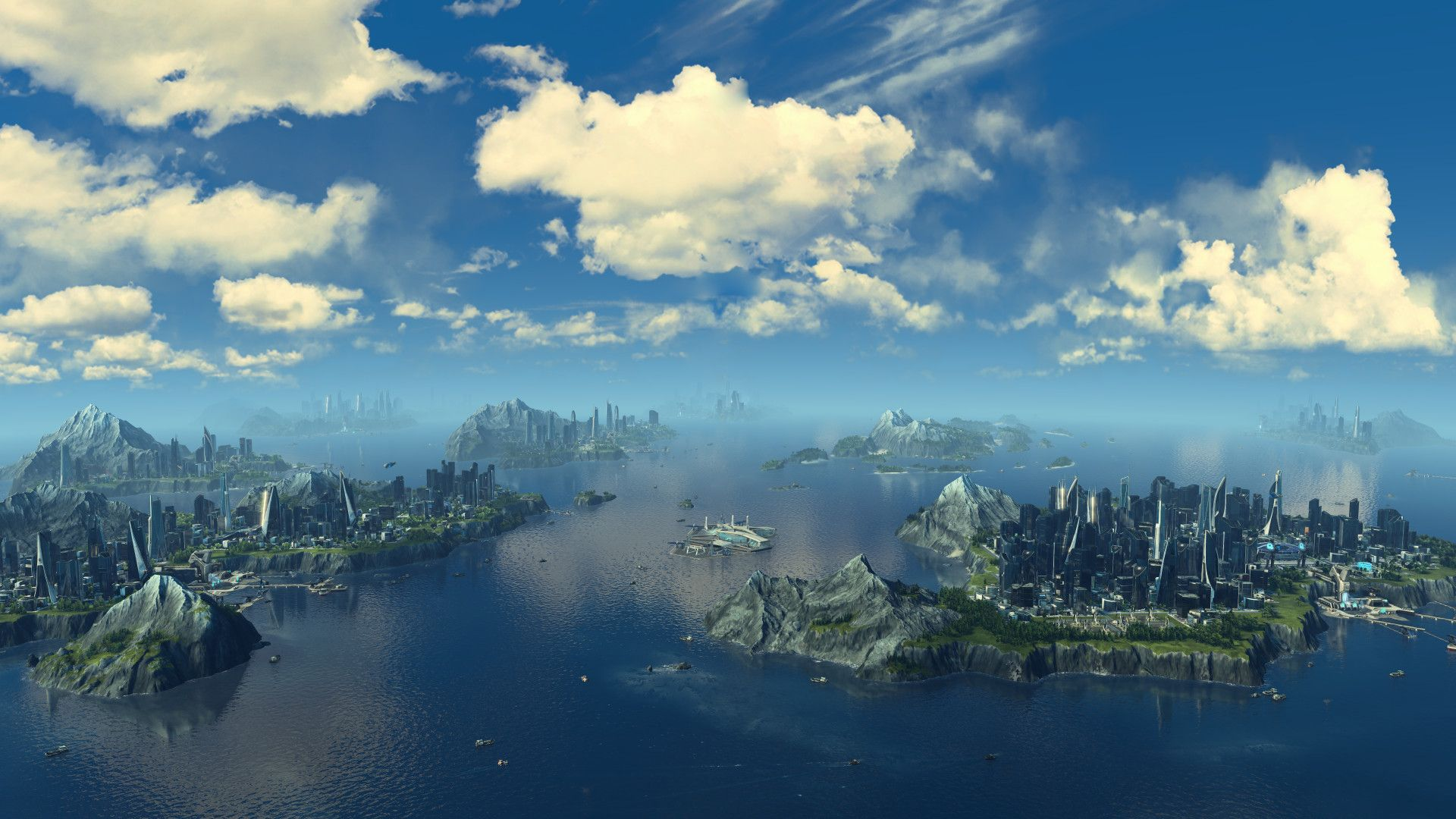 ANNO2205FRONTIERS1.jpg