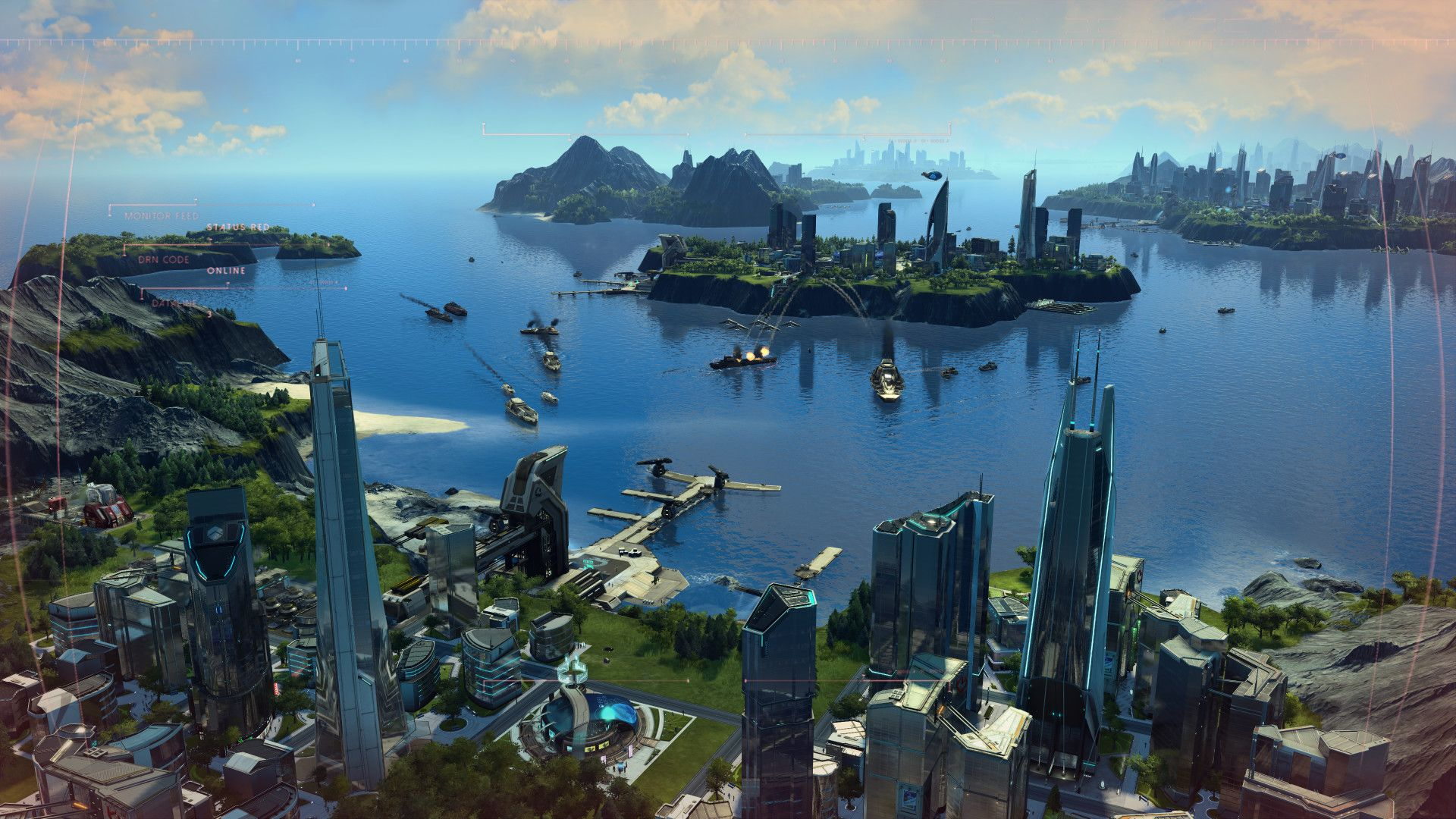 ANNO2205FRONTIERS2.jpg